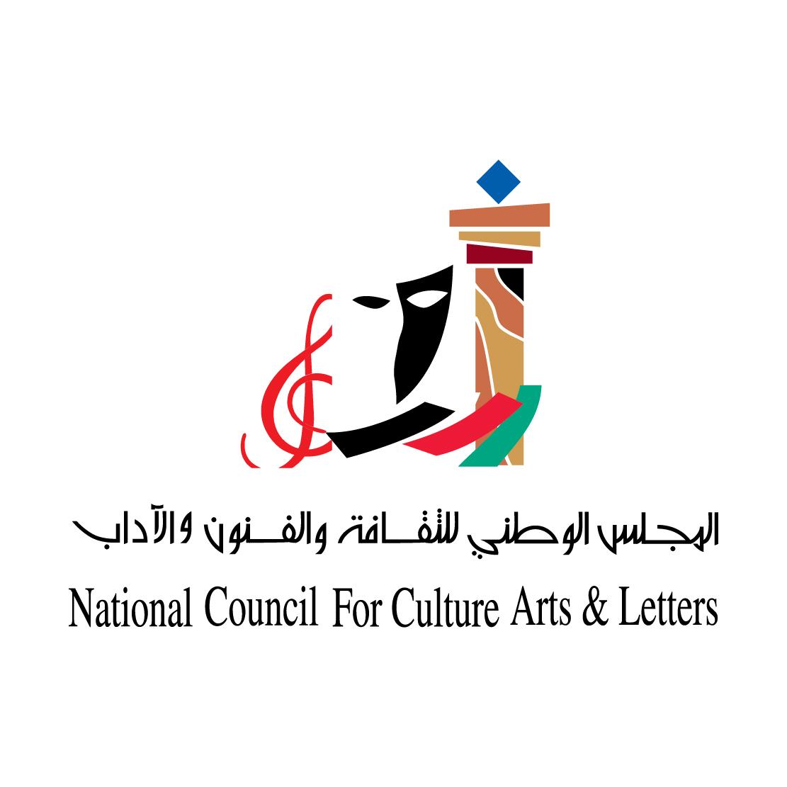 logos-56.jpg