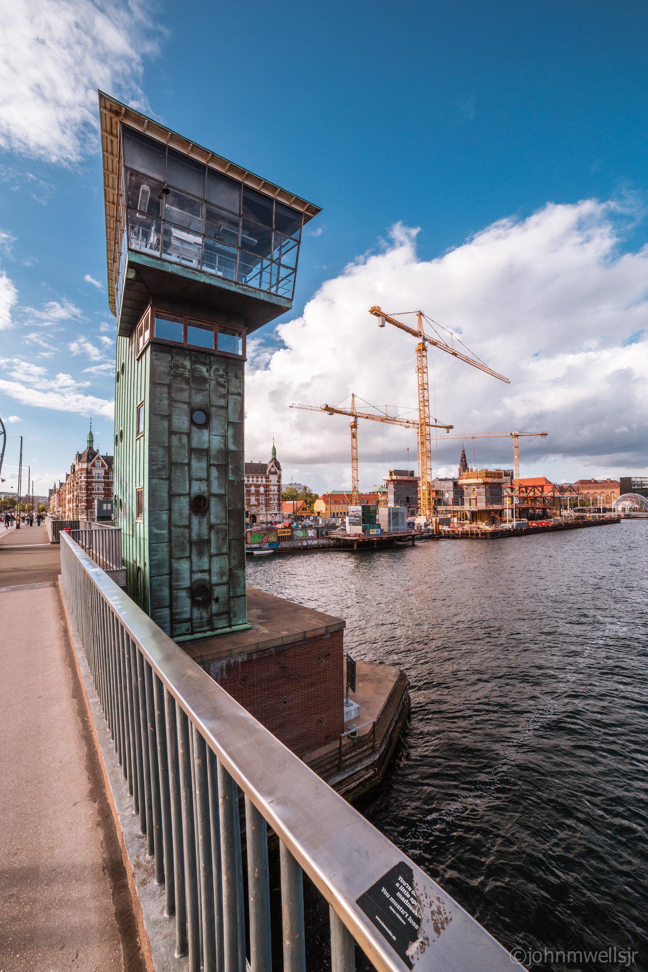 Copenhagen --10.jpg