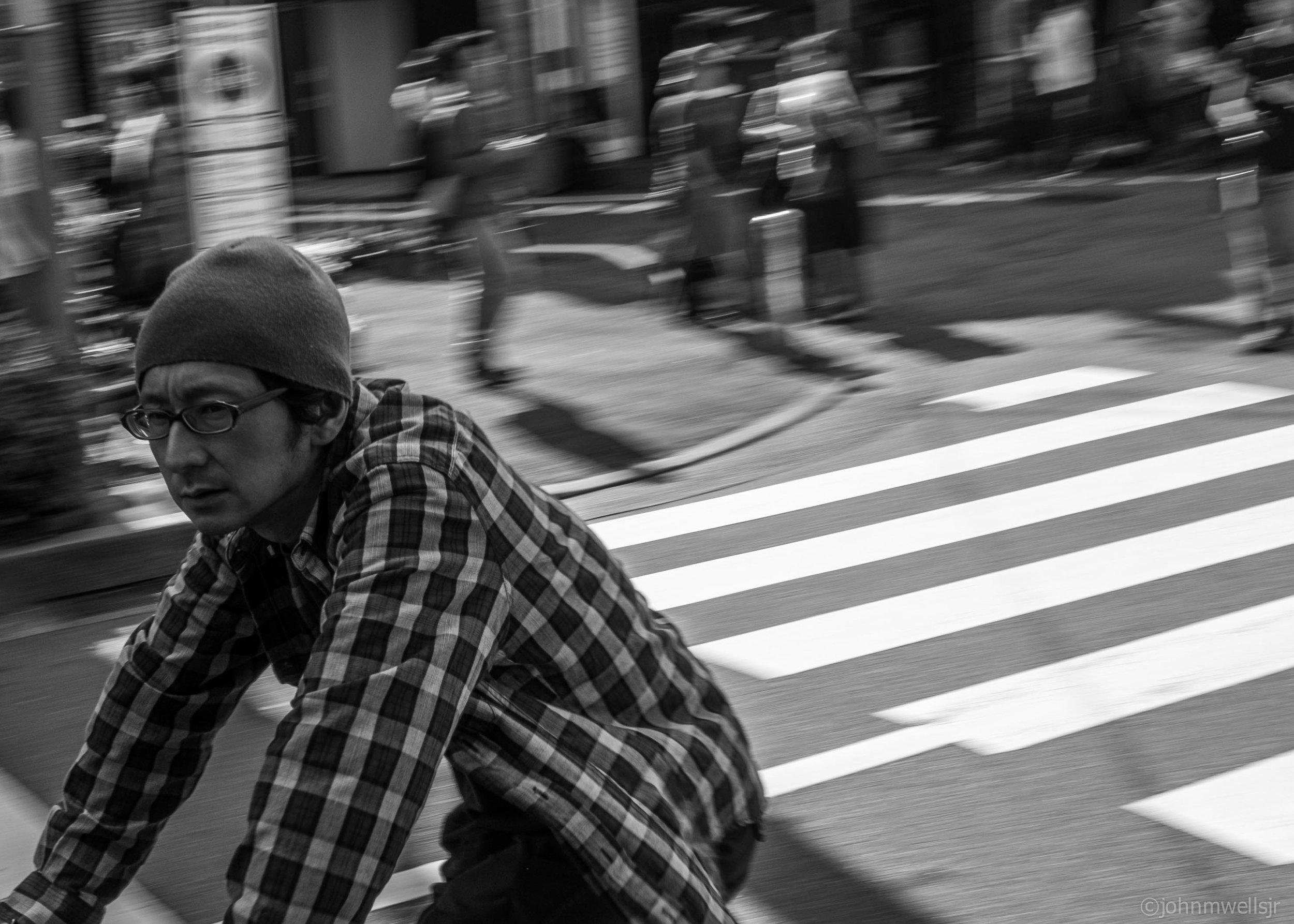Japan 3_17.jpg