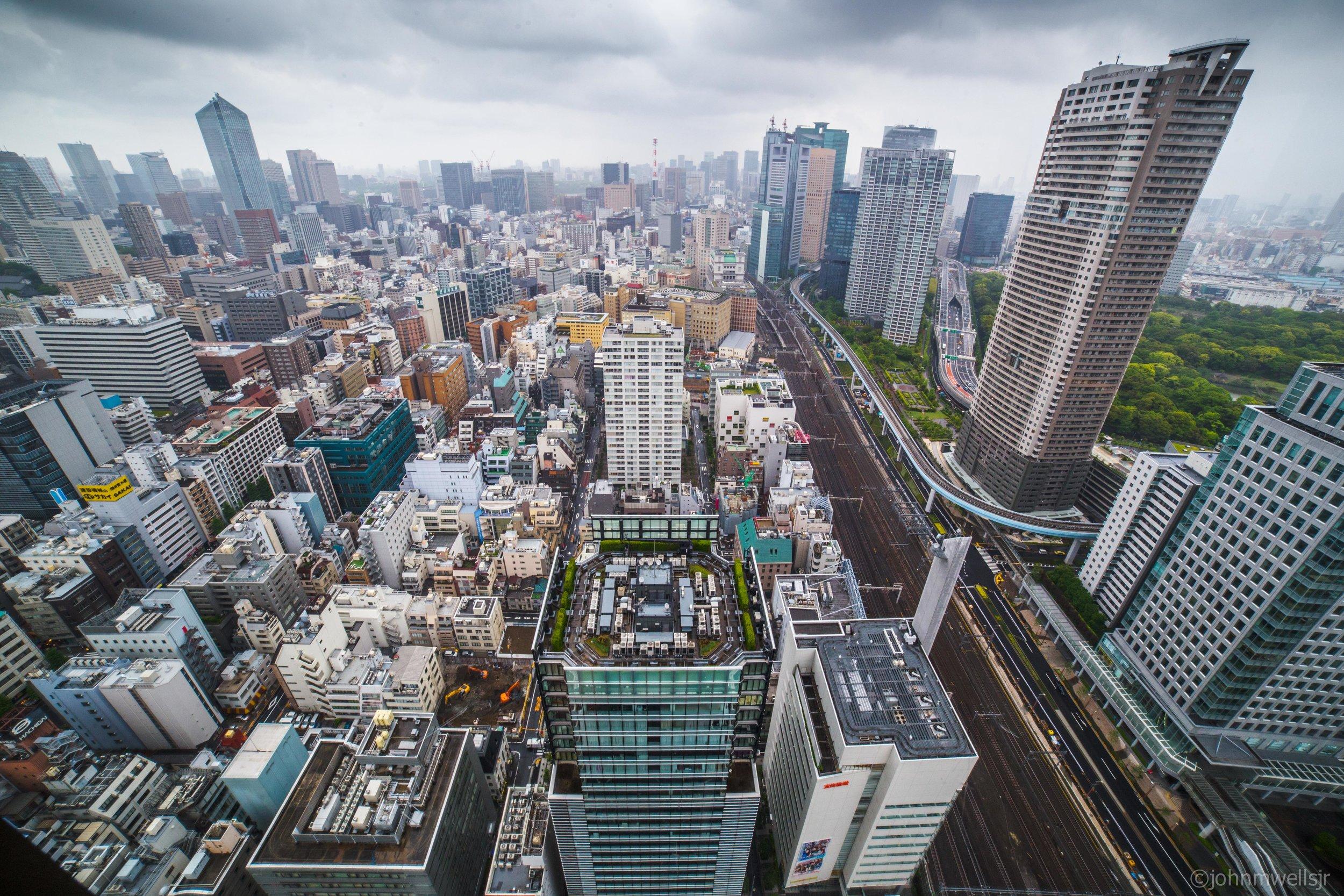 Japan-9482.jpg