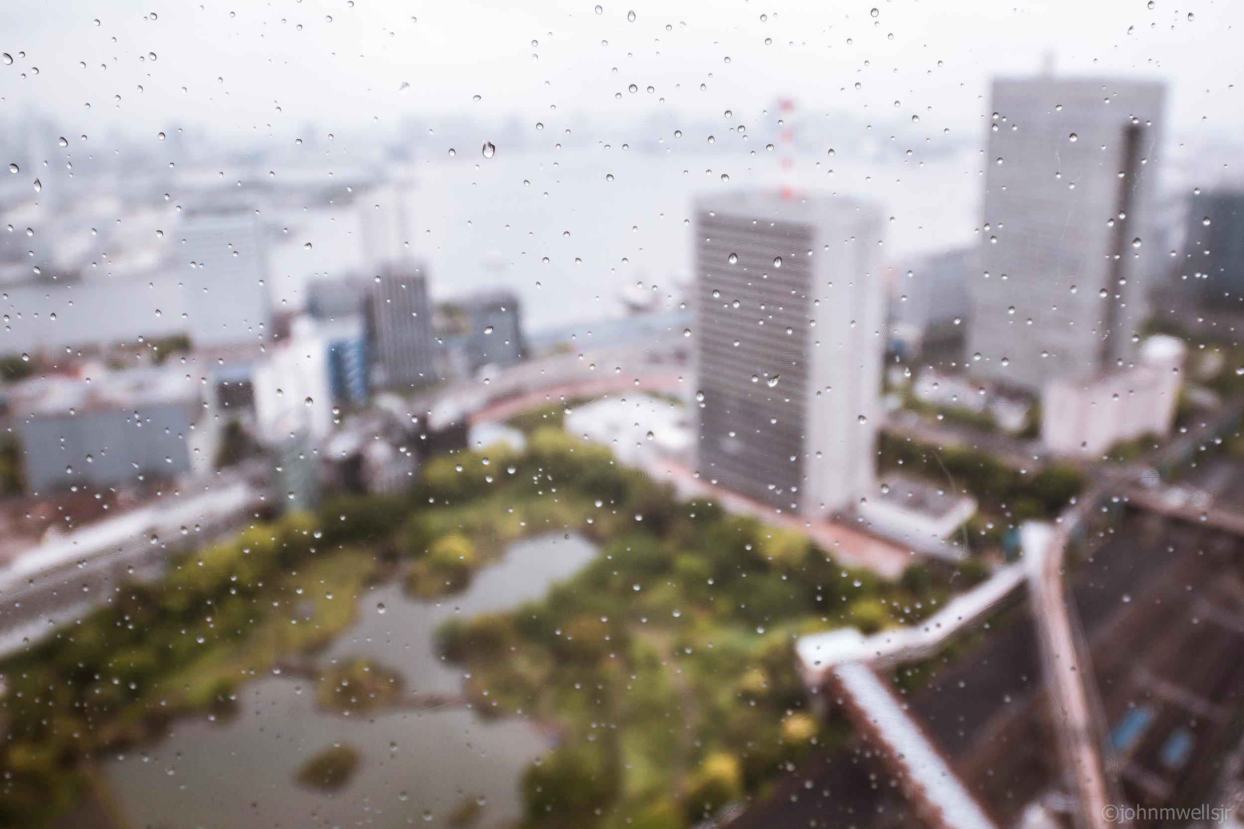 Japan-9440.jpg