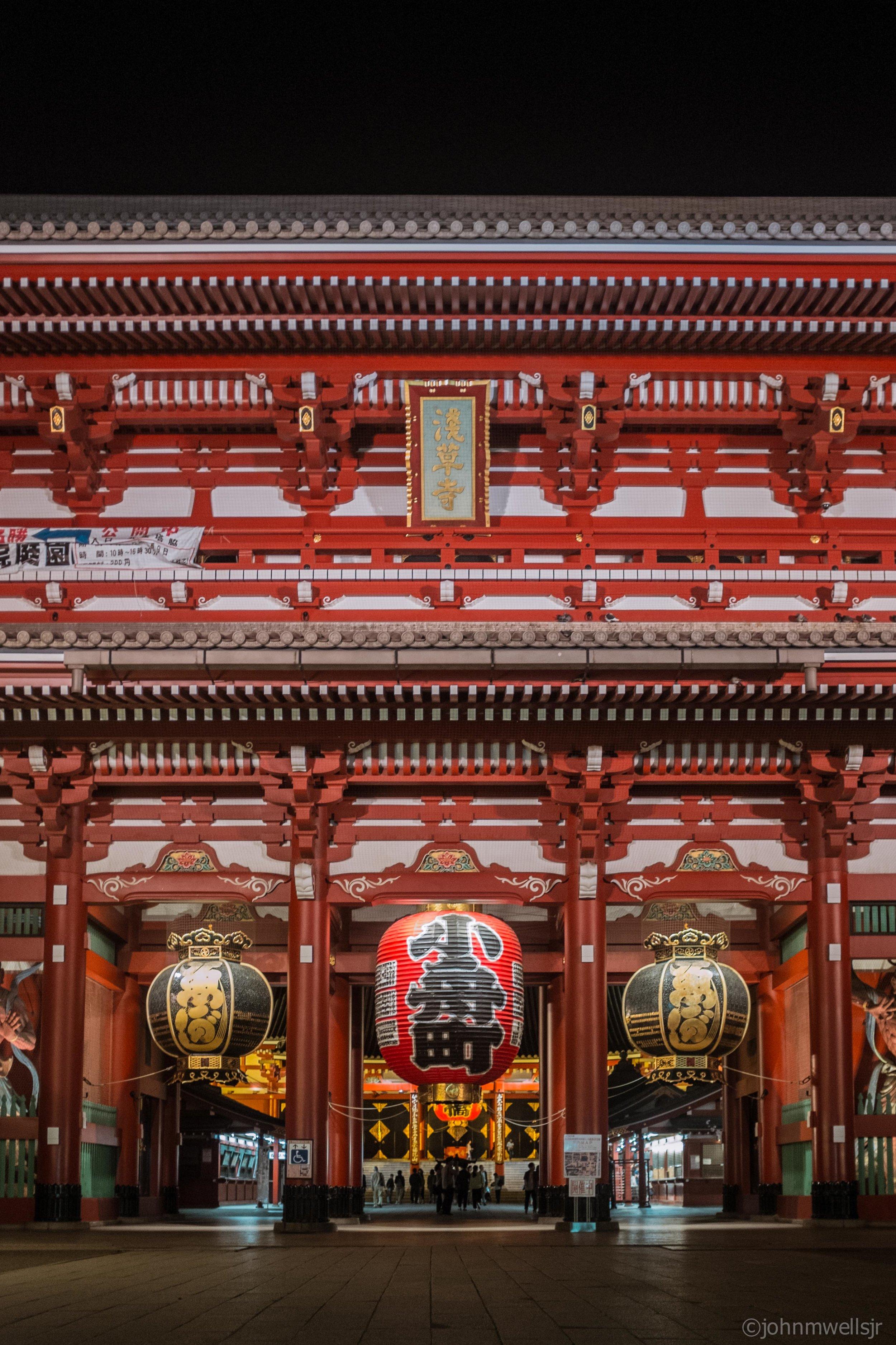 Japan 1_168.jpg