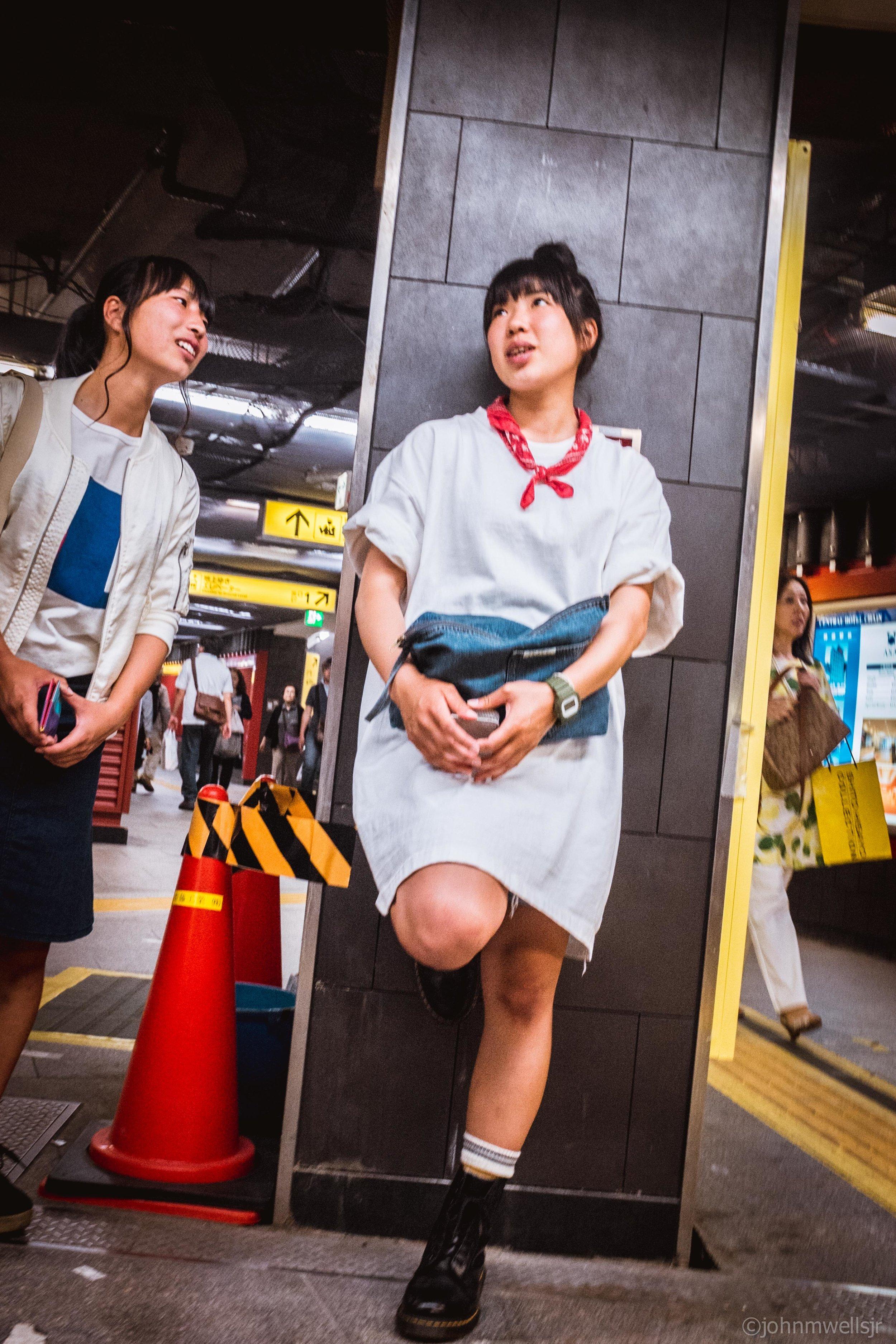 Japan 1_133.jpg