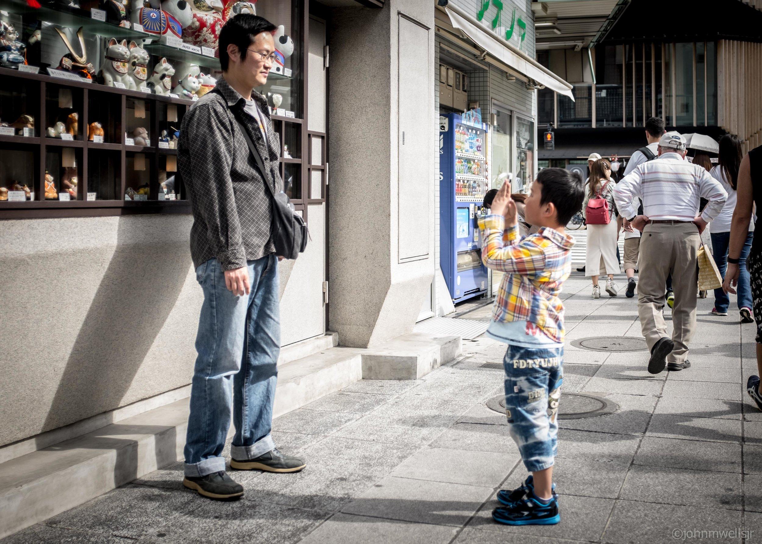 Japan 1_124.jpg