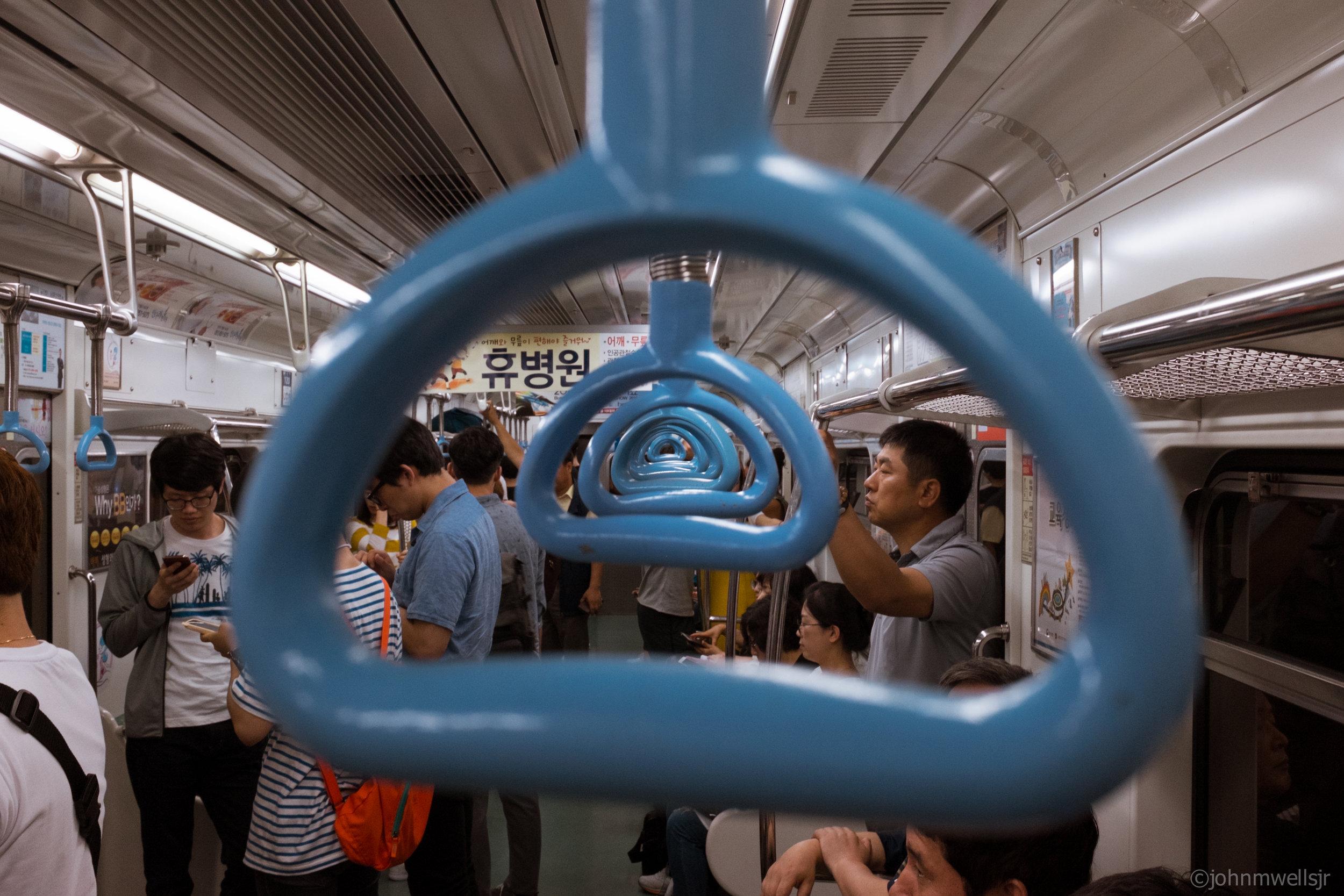 Korea-167.jpg