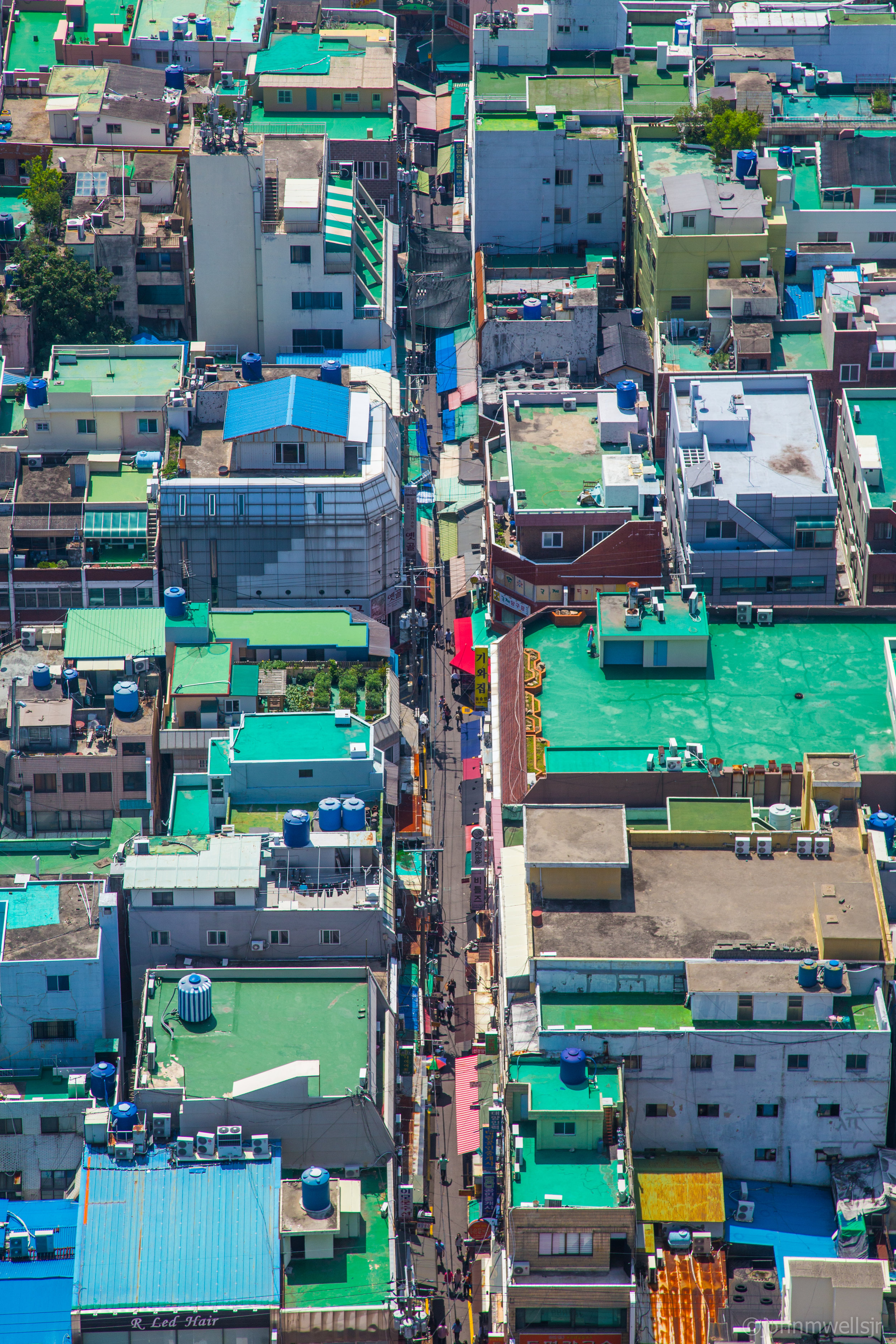 Korea-84.jpg