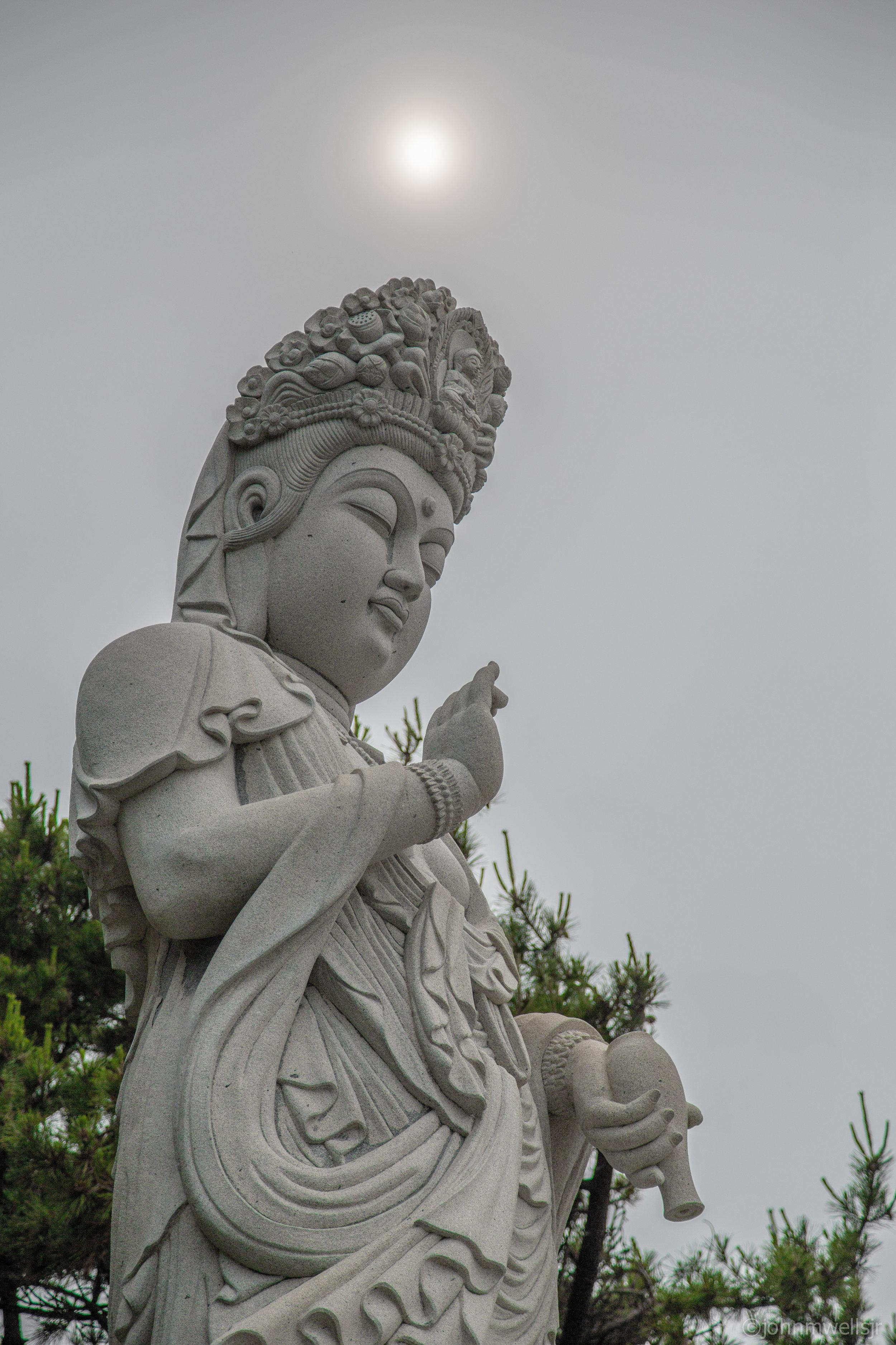 Korea-16.jpg