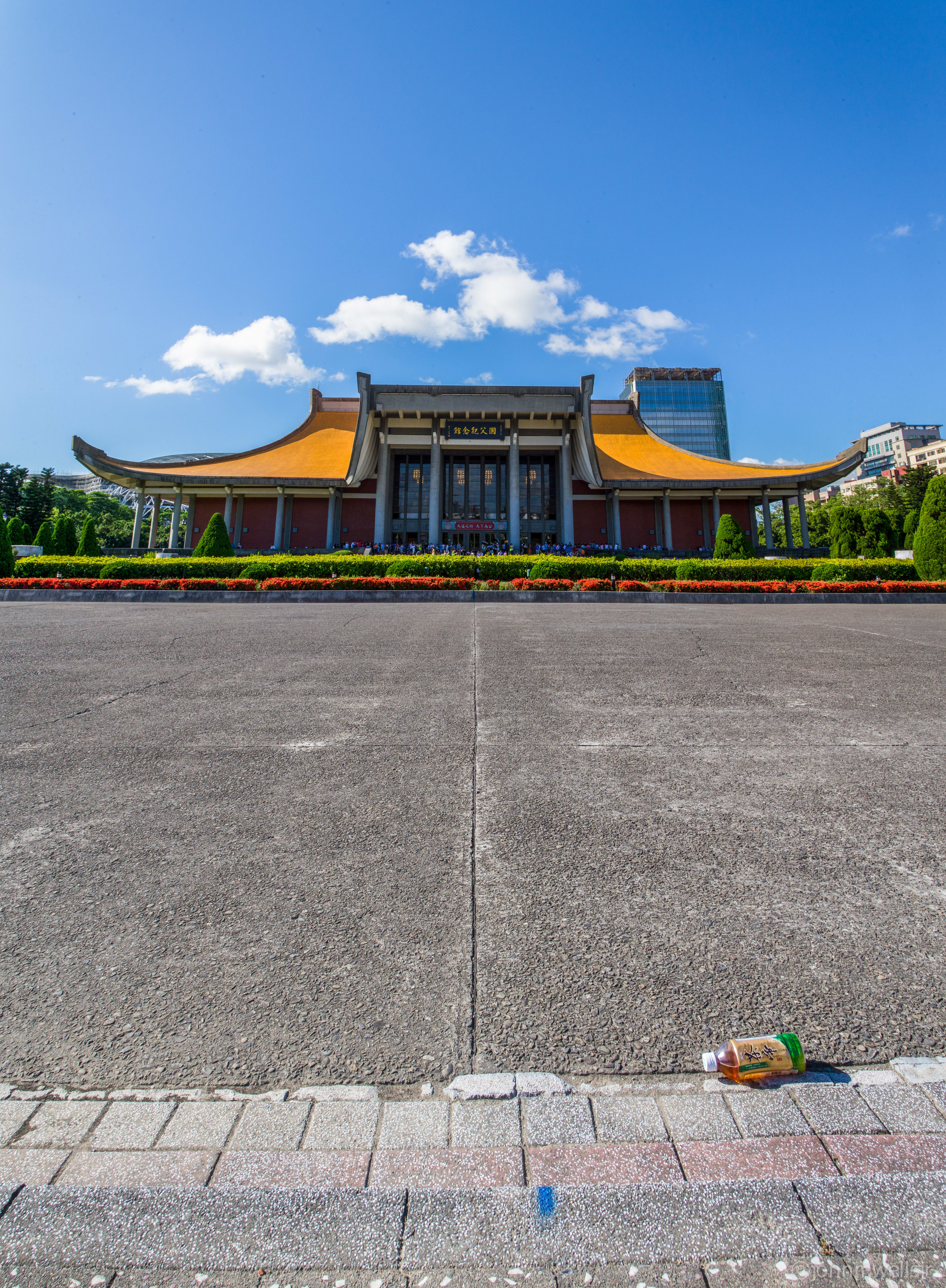 Taiwan-176.jpg