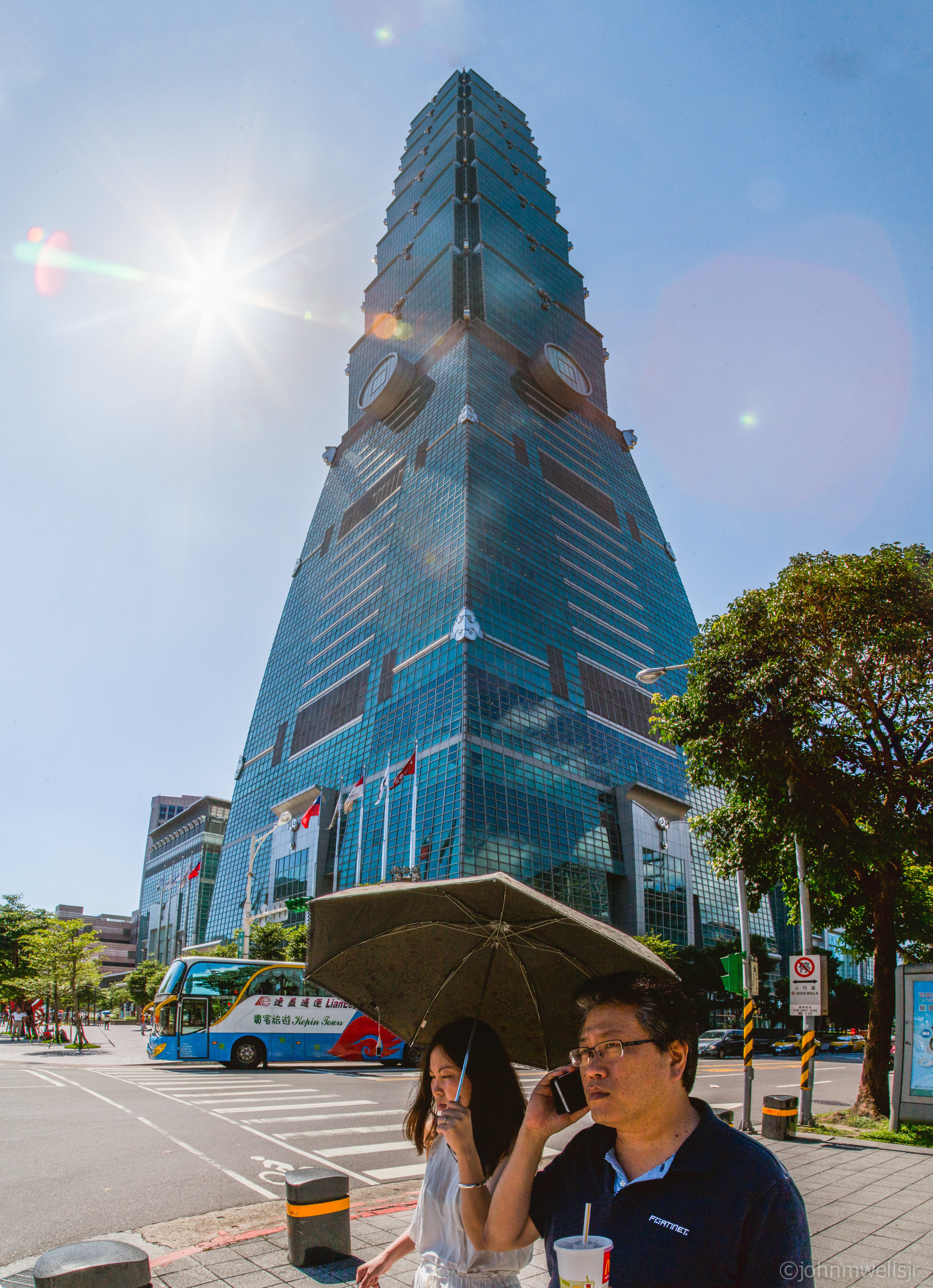 Taiwan-161.jpg