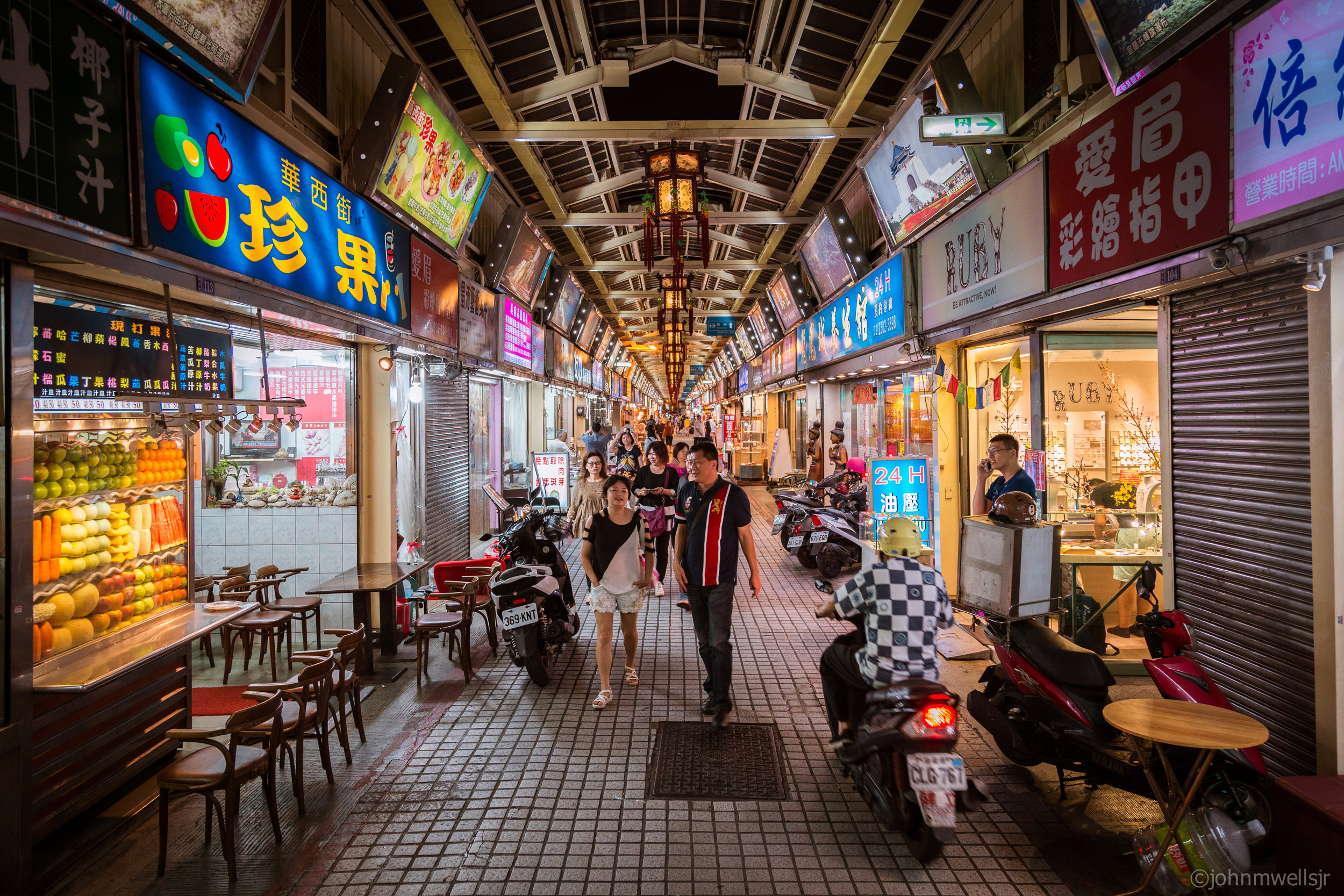 Taiwan-48.jpg