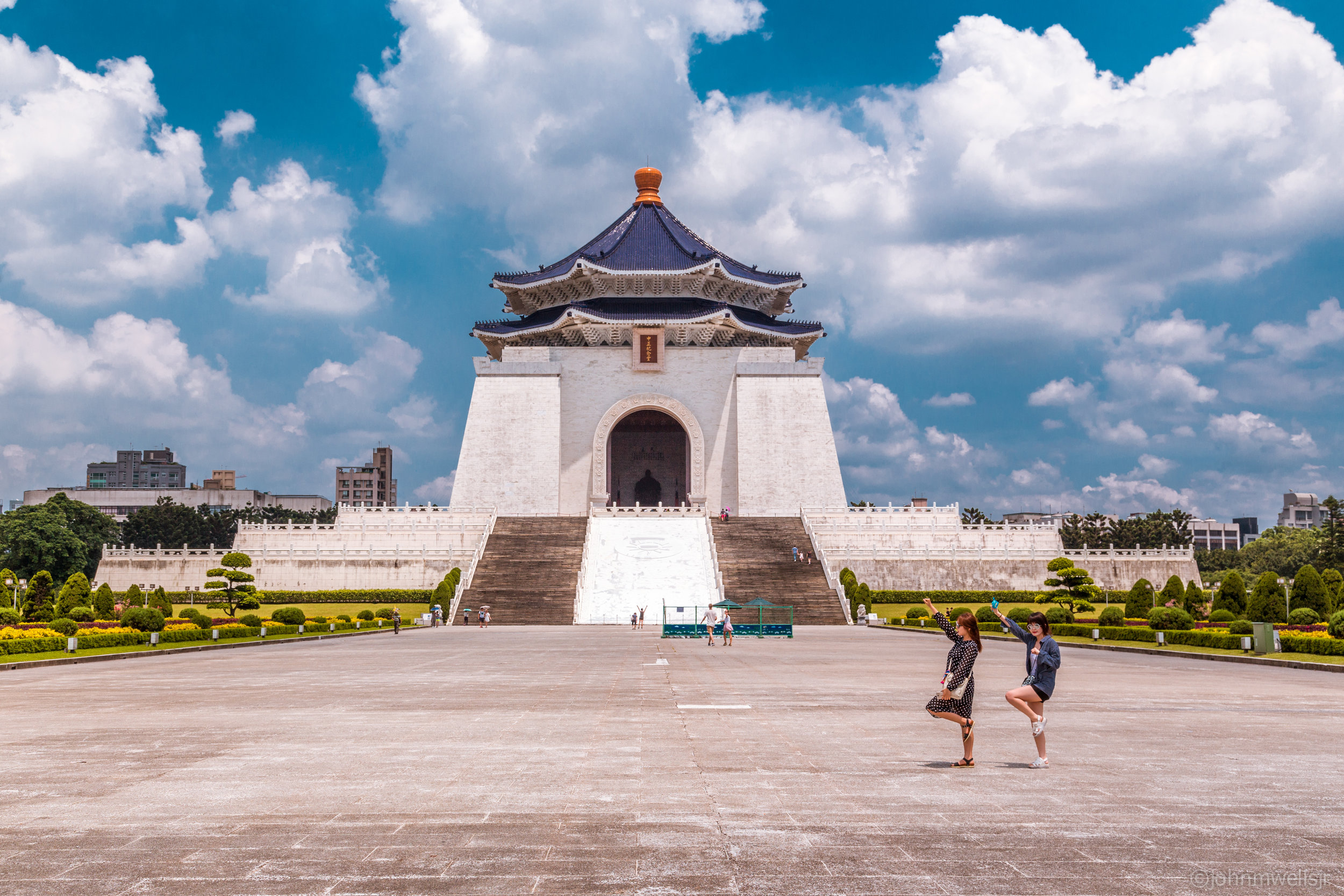 Taiwan-20.jpg