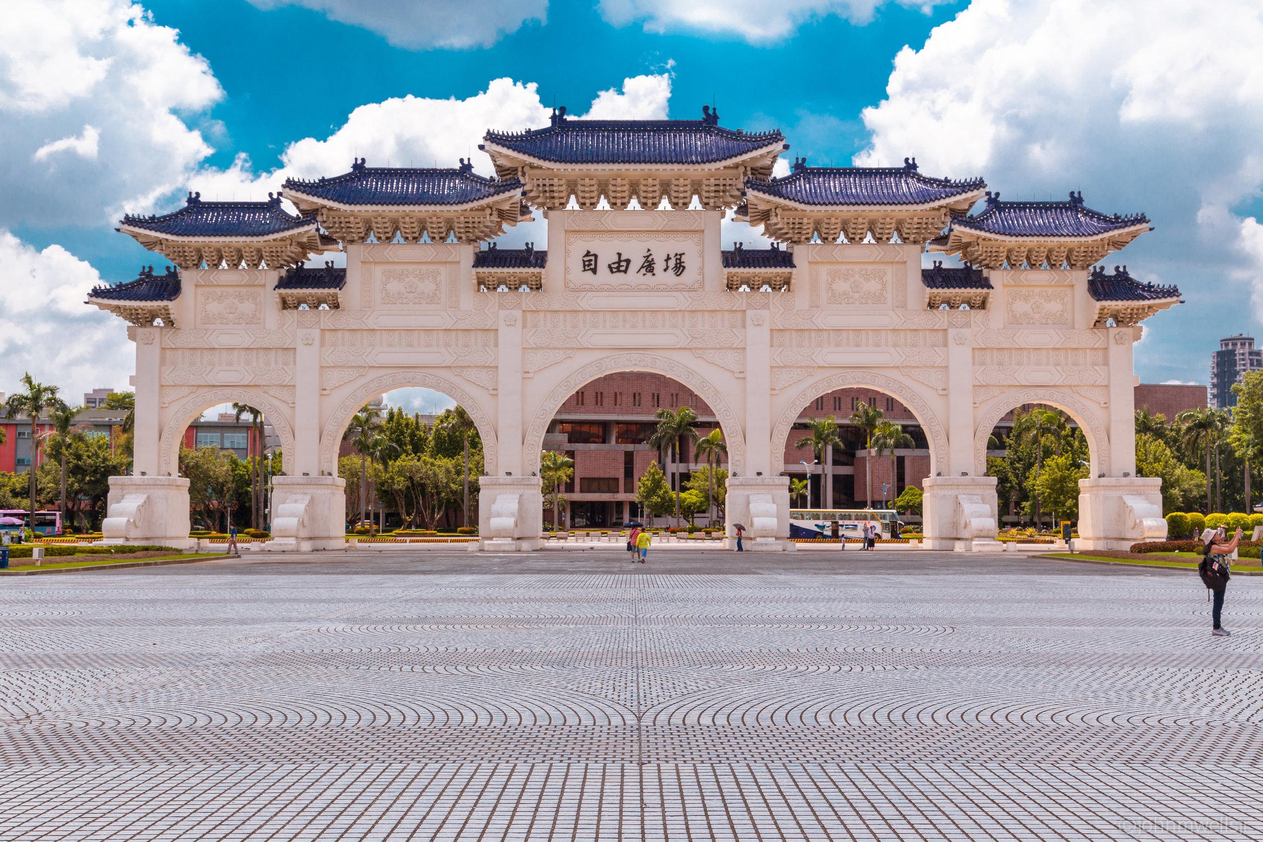 Taiwan-16.jpg