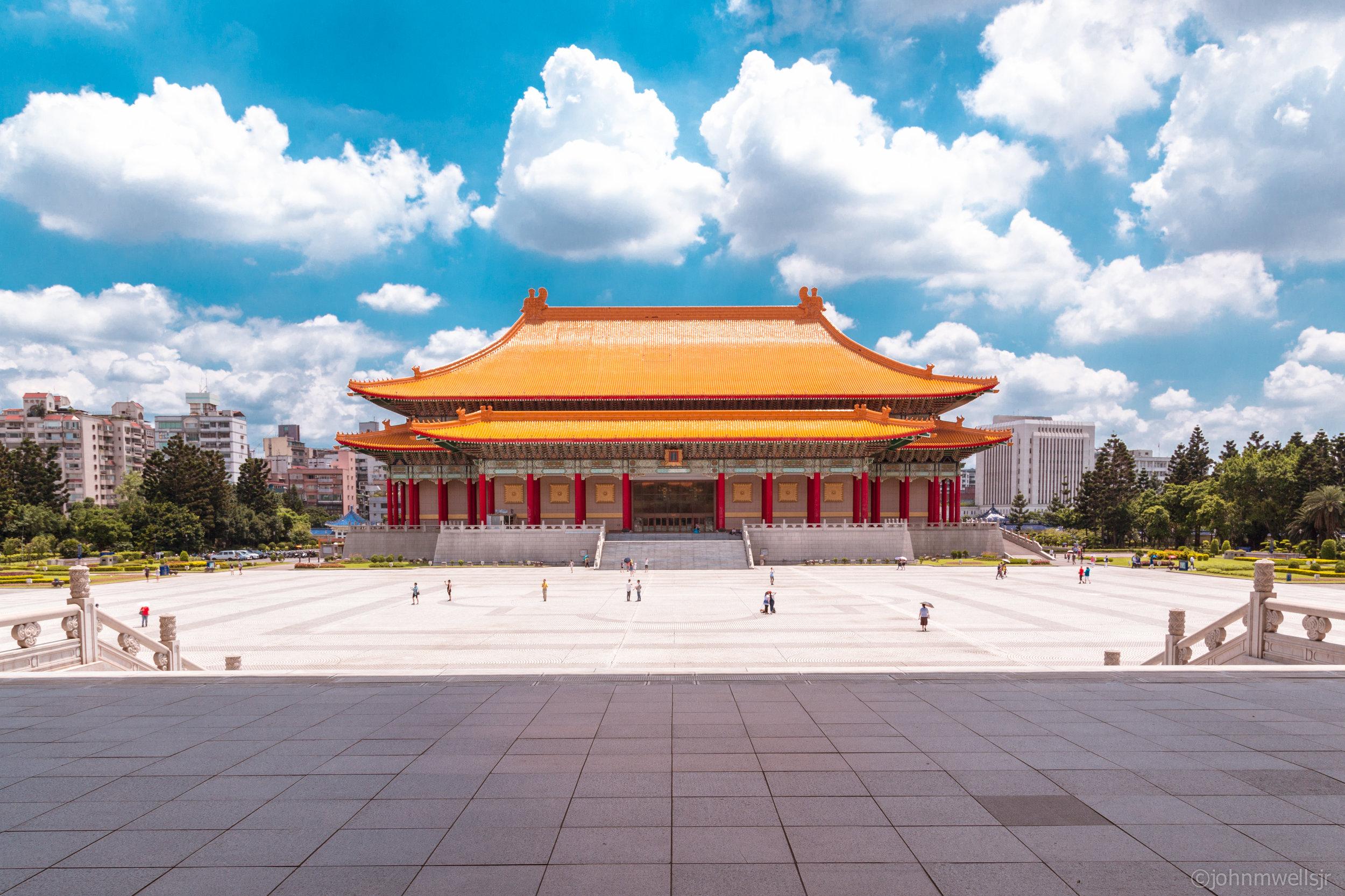 Taiwan-14.jpg