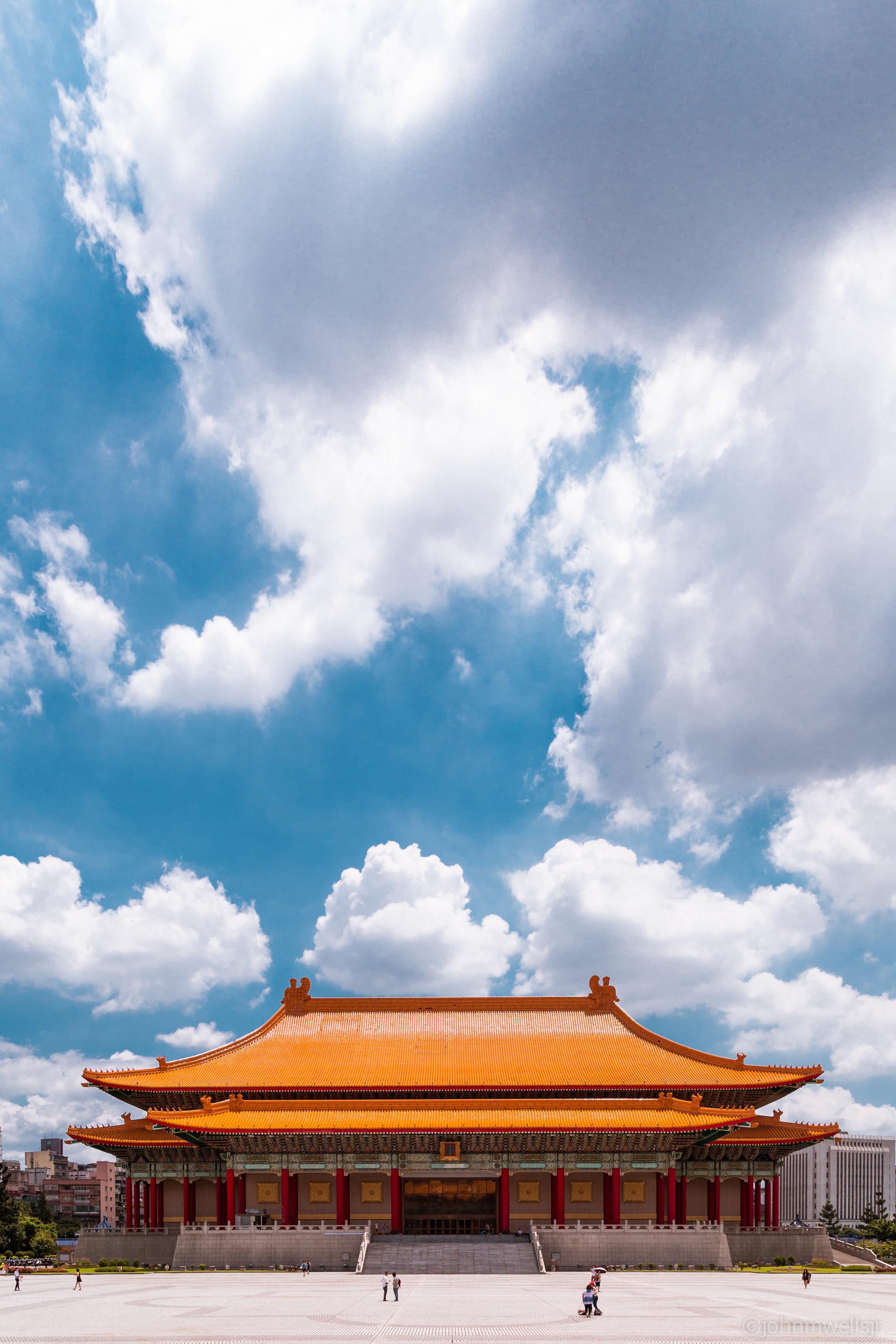 Taiwan-13.jpg