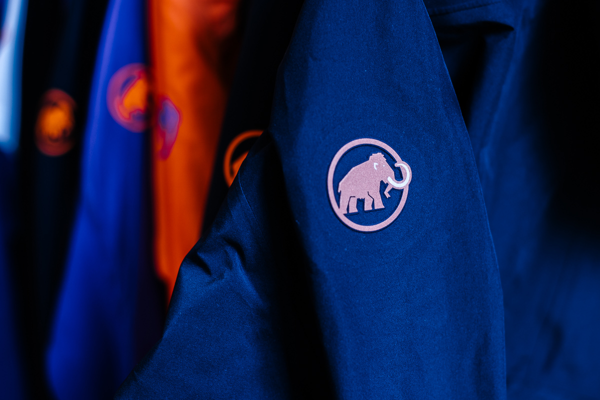 Mammut Delta X Products (3 of 13).jpg