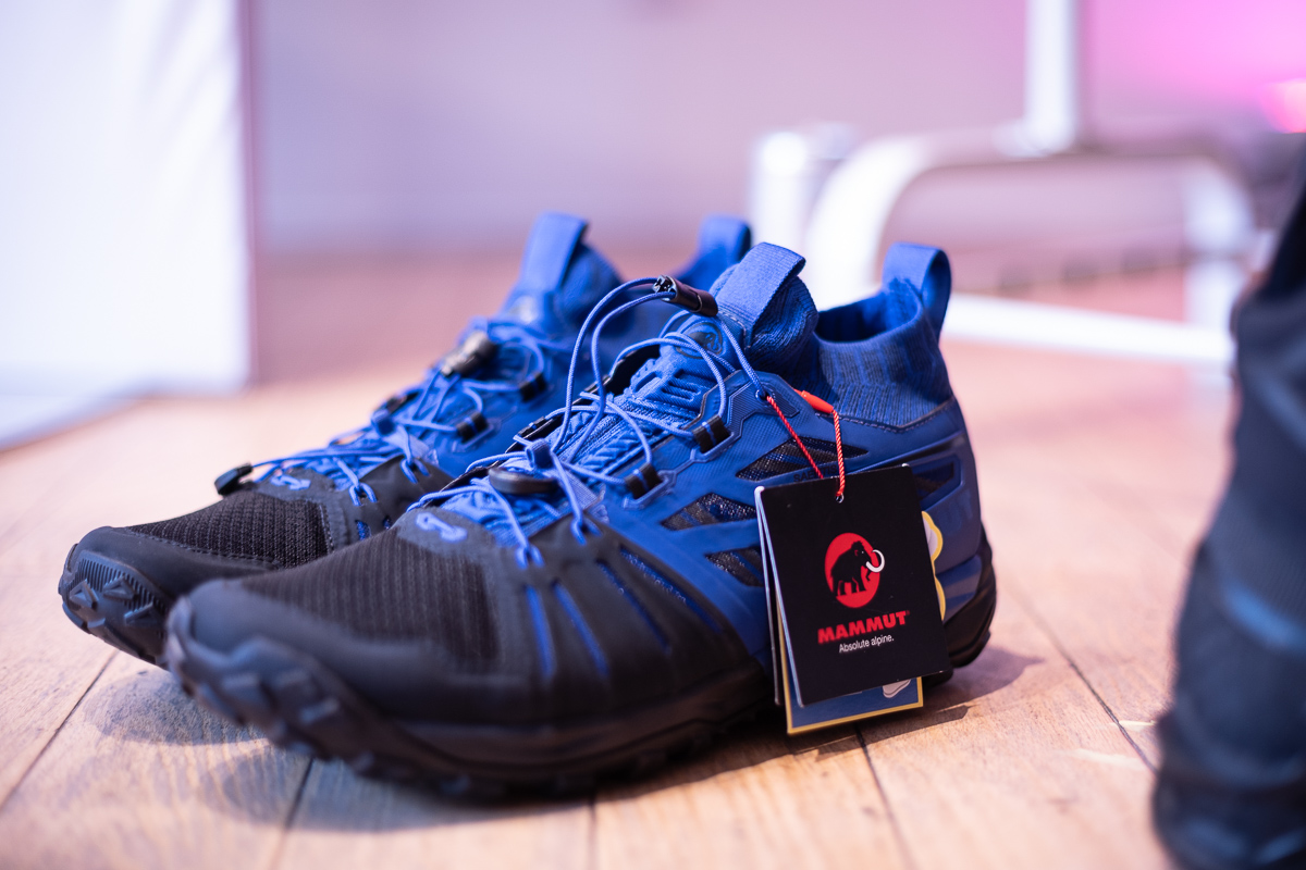 Mammut Delta X Products (6 of 13).jpg