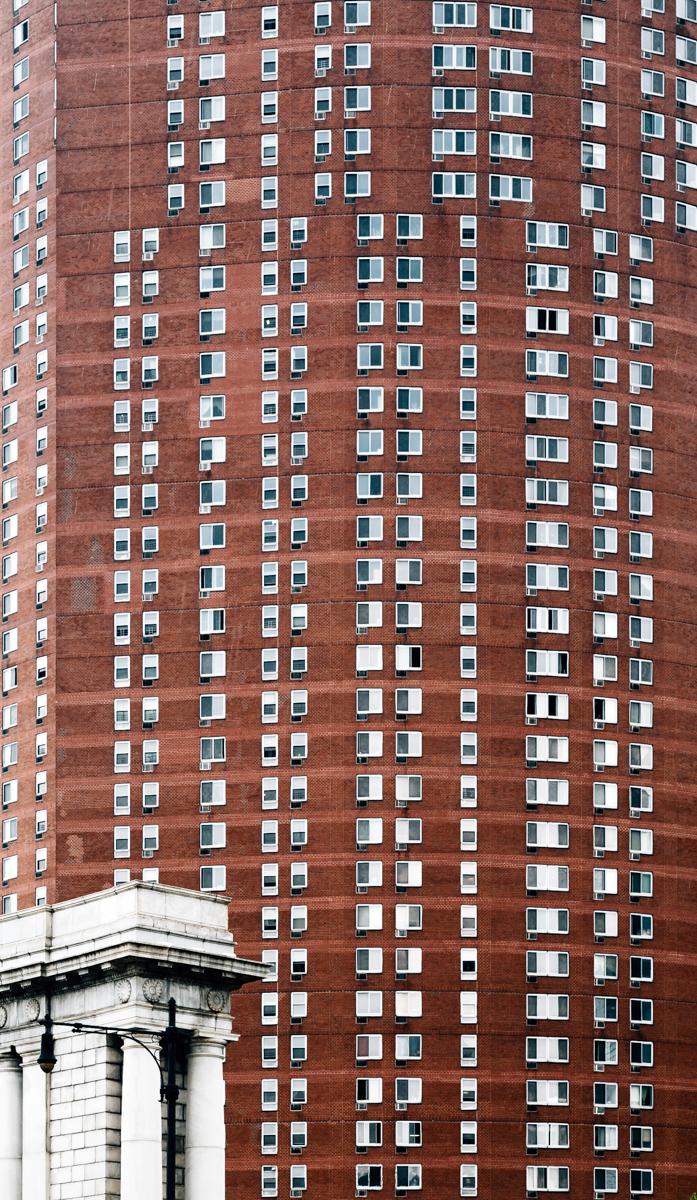 Chinatown New York.jpg