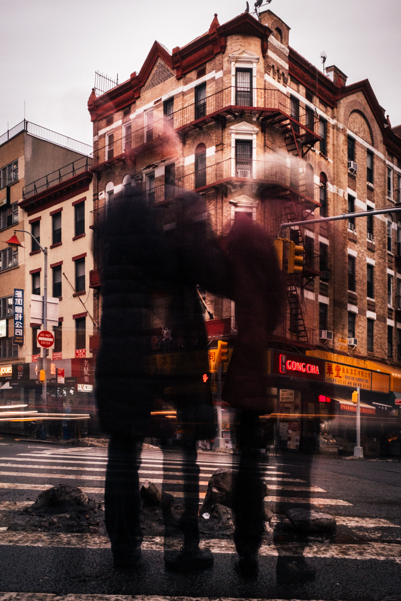 Chinatown Winter New York.jpg