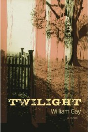 This is a particularly creepy read featuring vengeful mortician who loves corpses a little too much. When two teenagers threaten to expose him after he abuses their father's corpse, he sends a murderer to pursue them through a dense woods called Harrikin. Creepy and disturbing this is a must-read for any Southern Gothic fan.