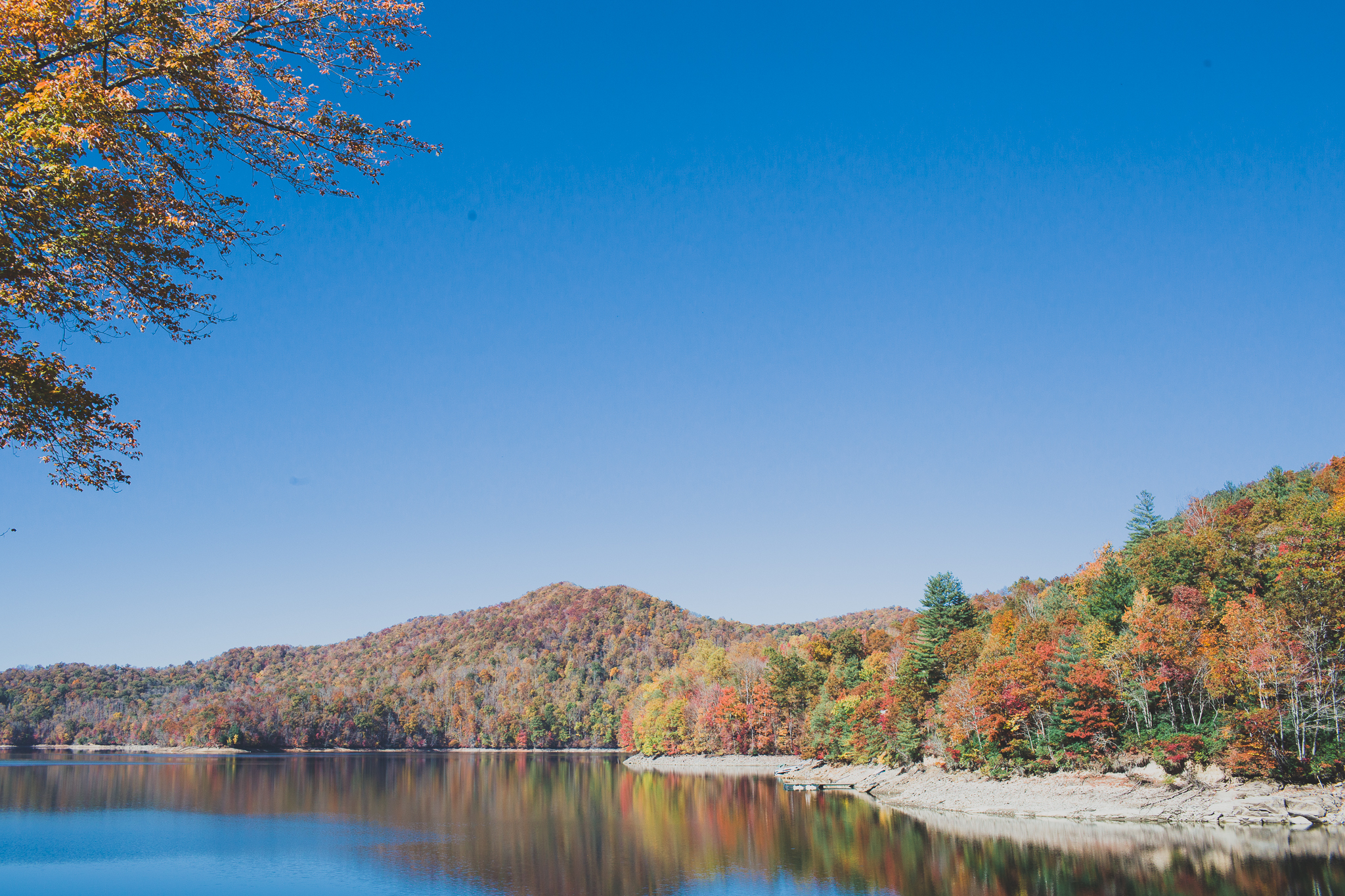 Cherokee County-2.jpg