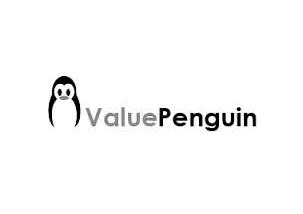 value-penguin.png