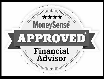 Money Sense Approved Logo.png