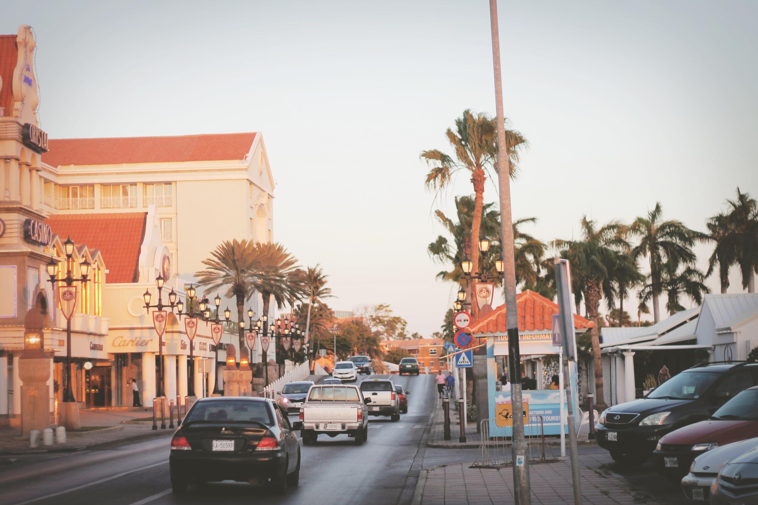 oranjestad.jpg