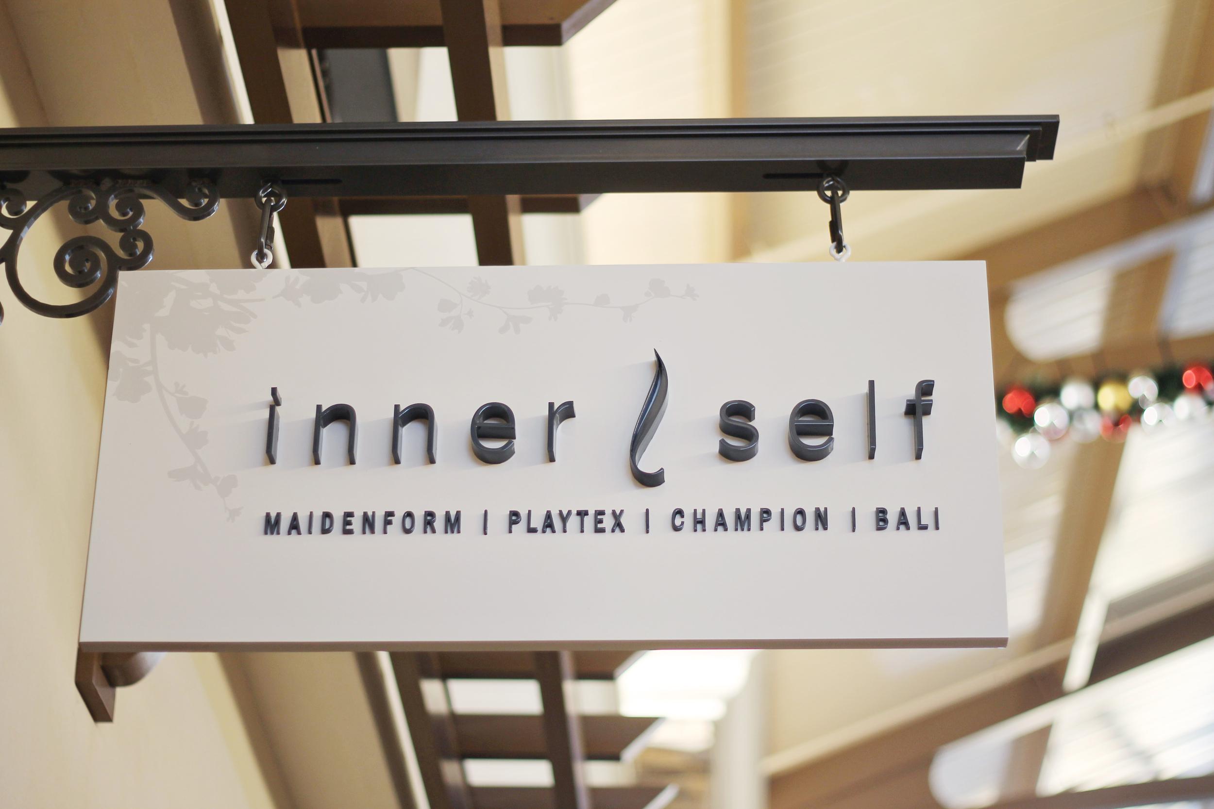 innerself4.jpg