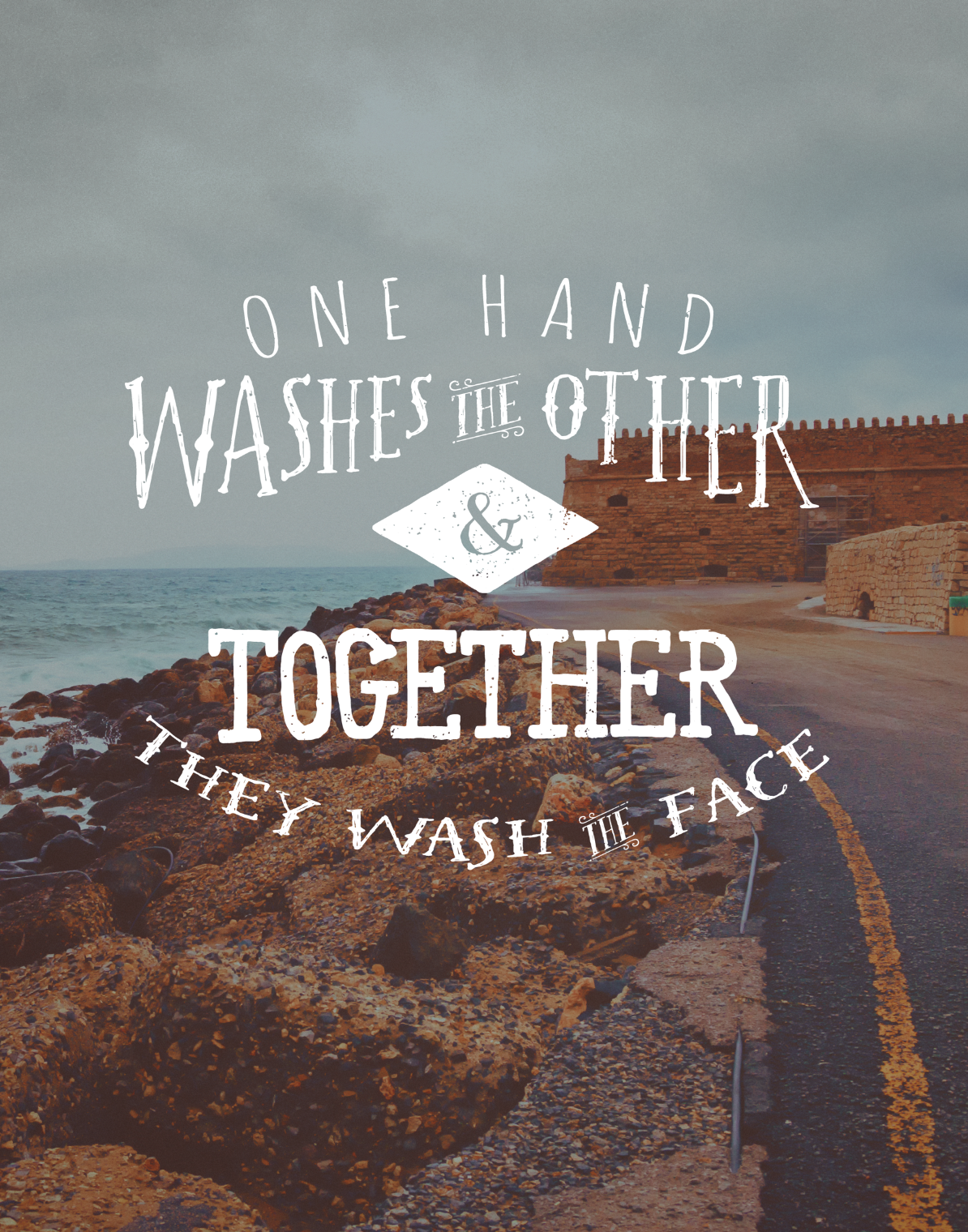 onehandwashestheother.png