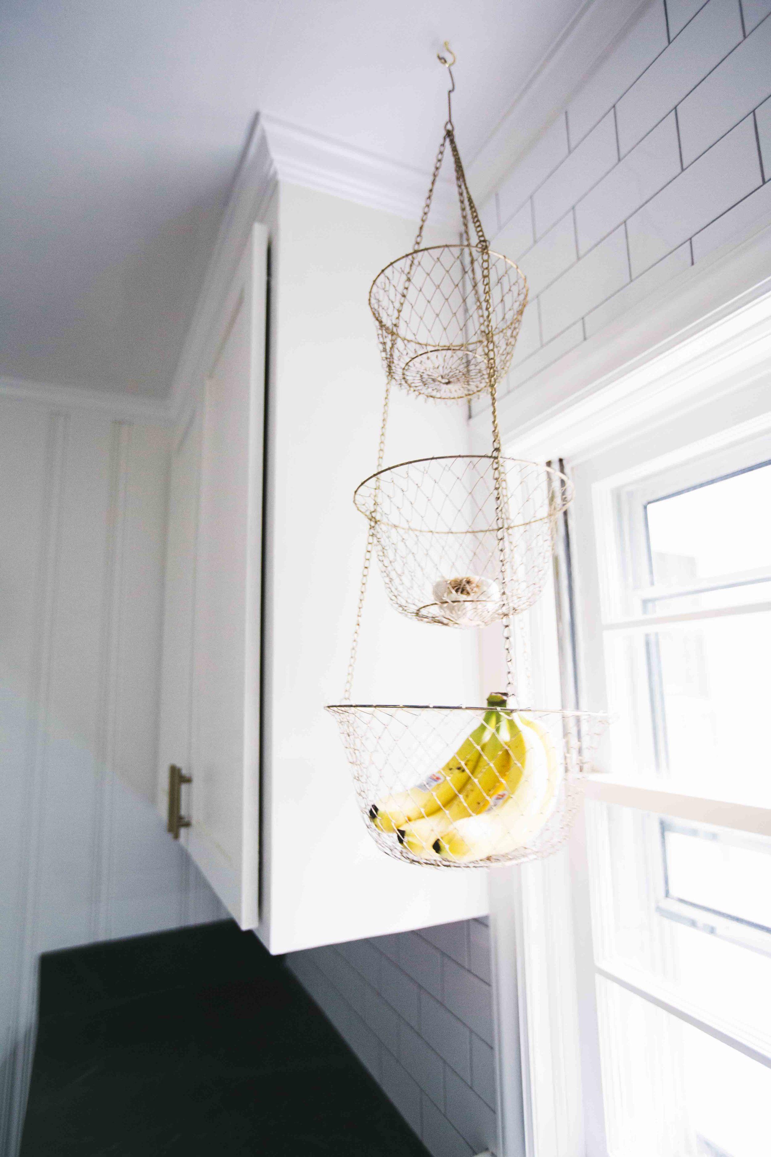 kitchen-30.jpg