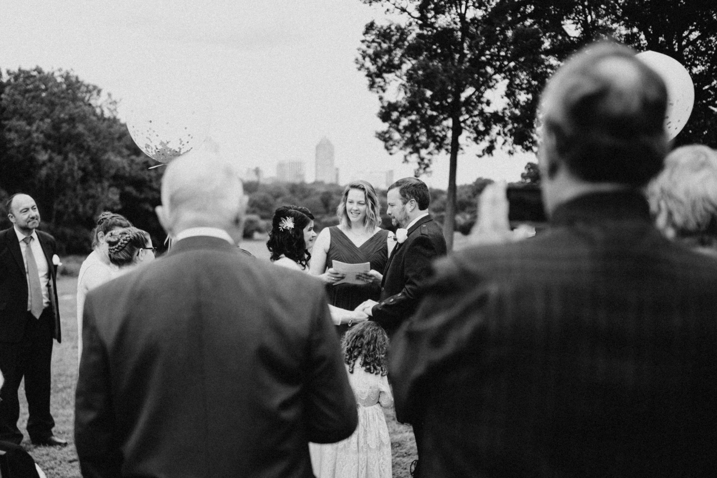 AmyGrahame-8.jpg