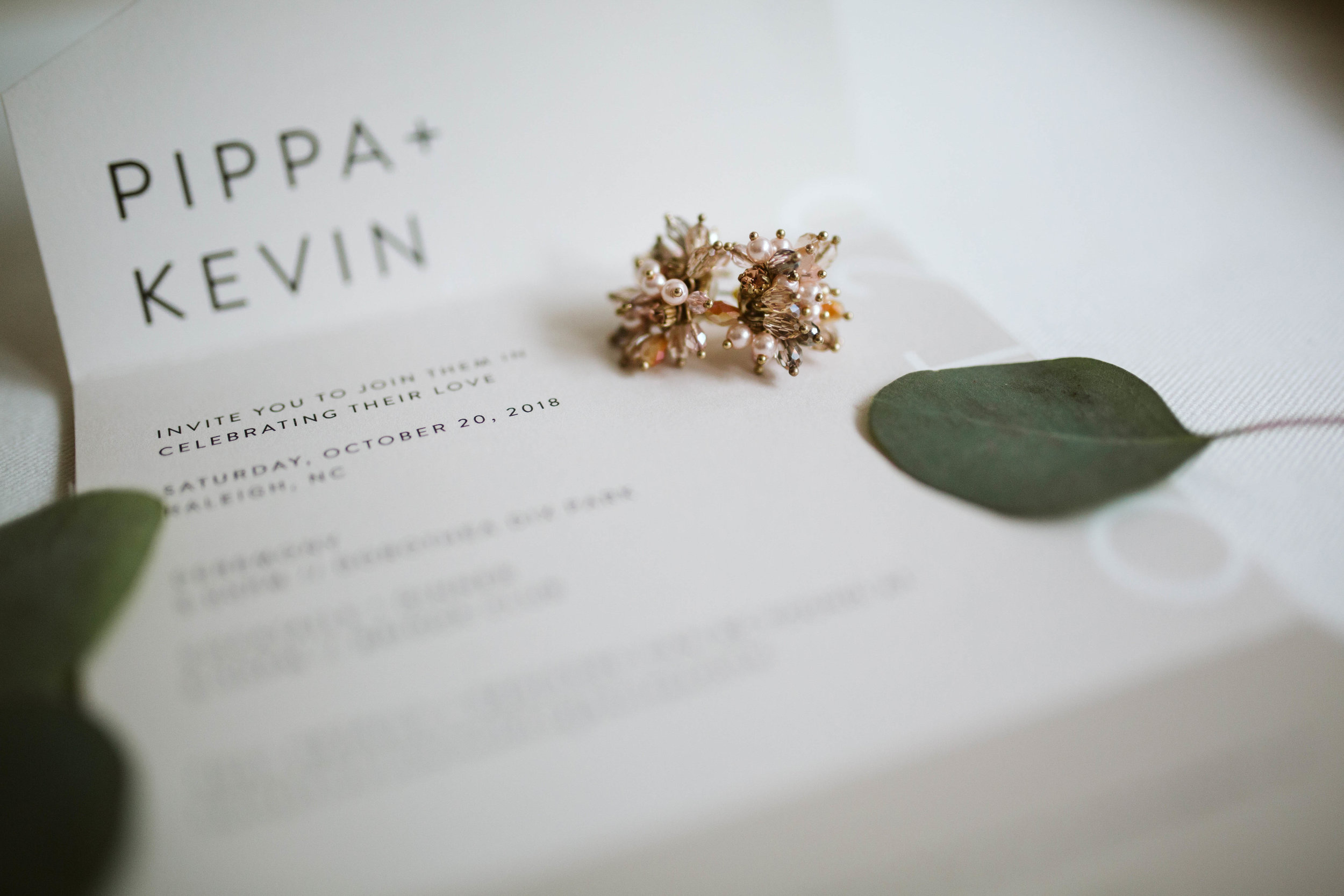 PippaKevin13-2.jpg