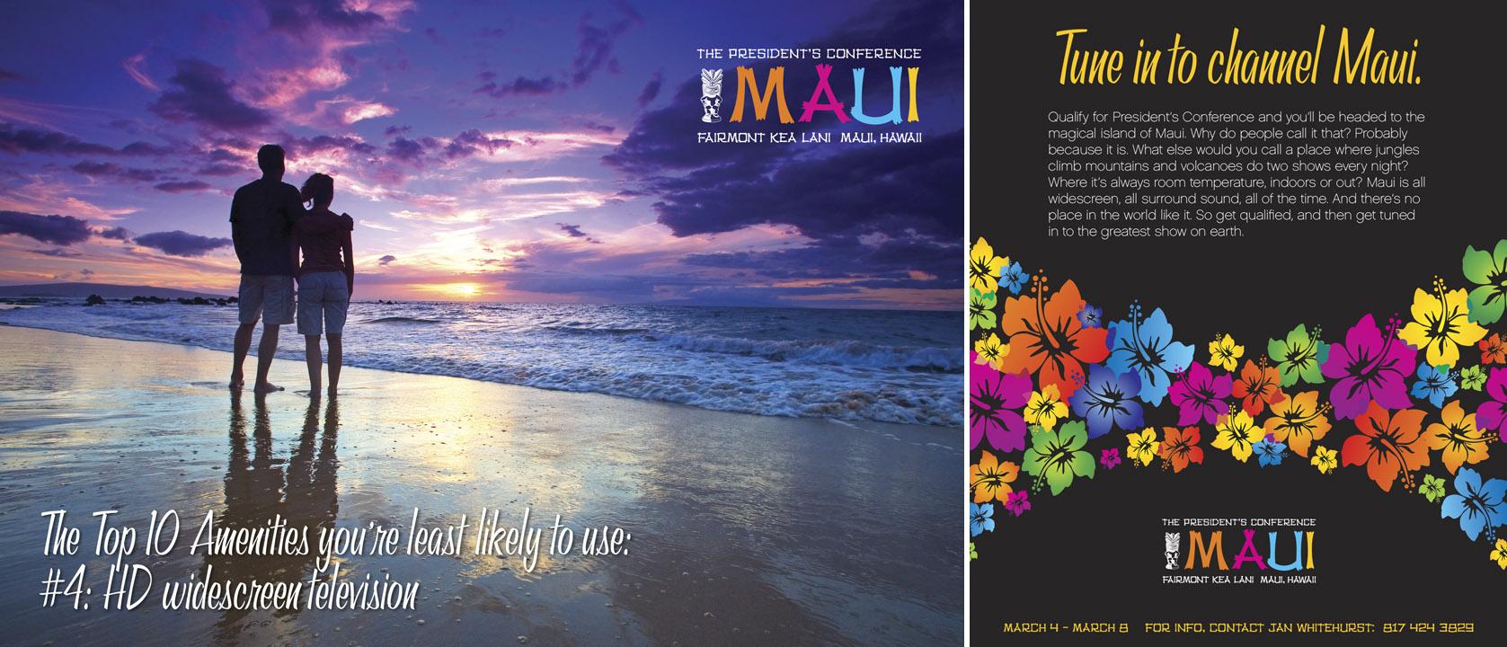 Maui Promo Card 2.jpg