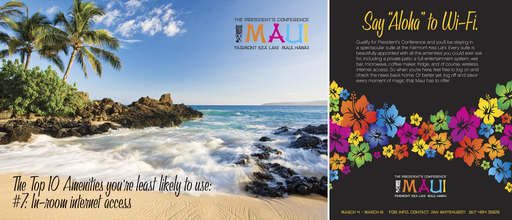 Maui Promo Card 1.jpg