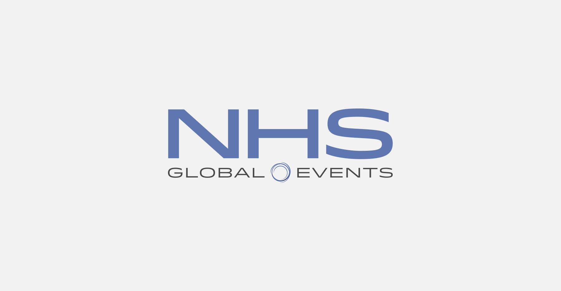 NHS Global Events.jpg