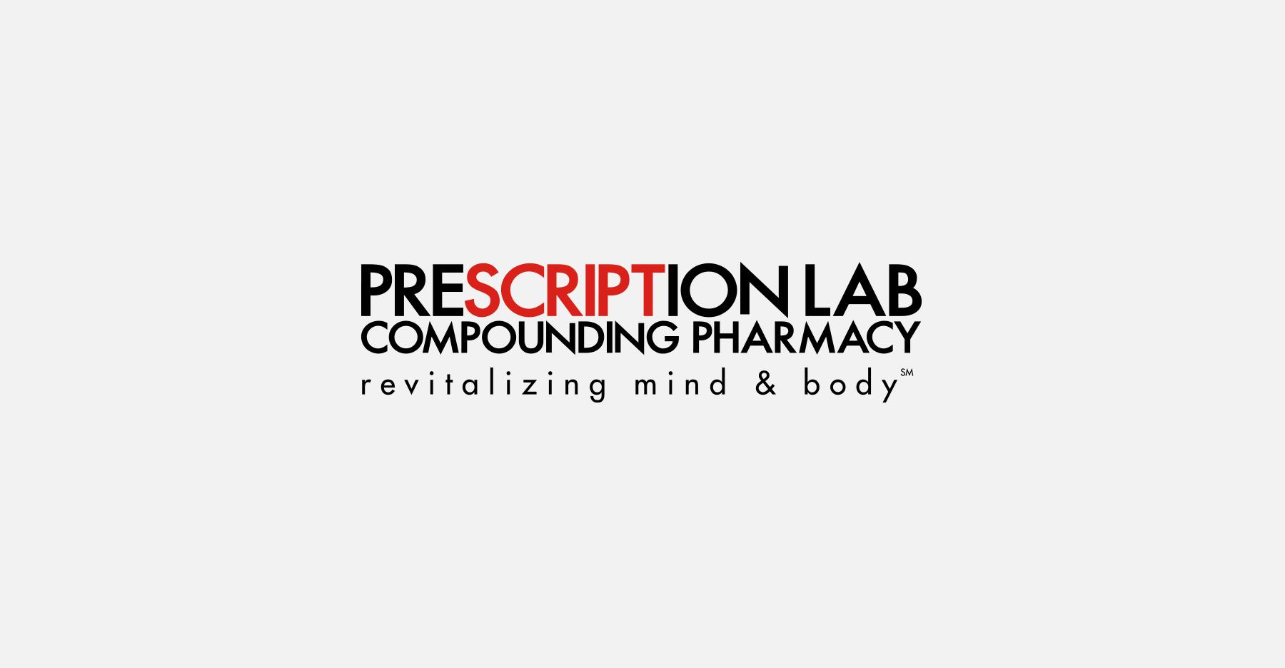 Prescription Lab.jpg