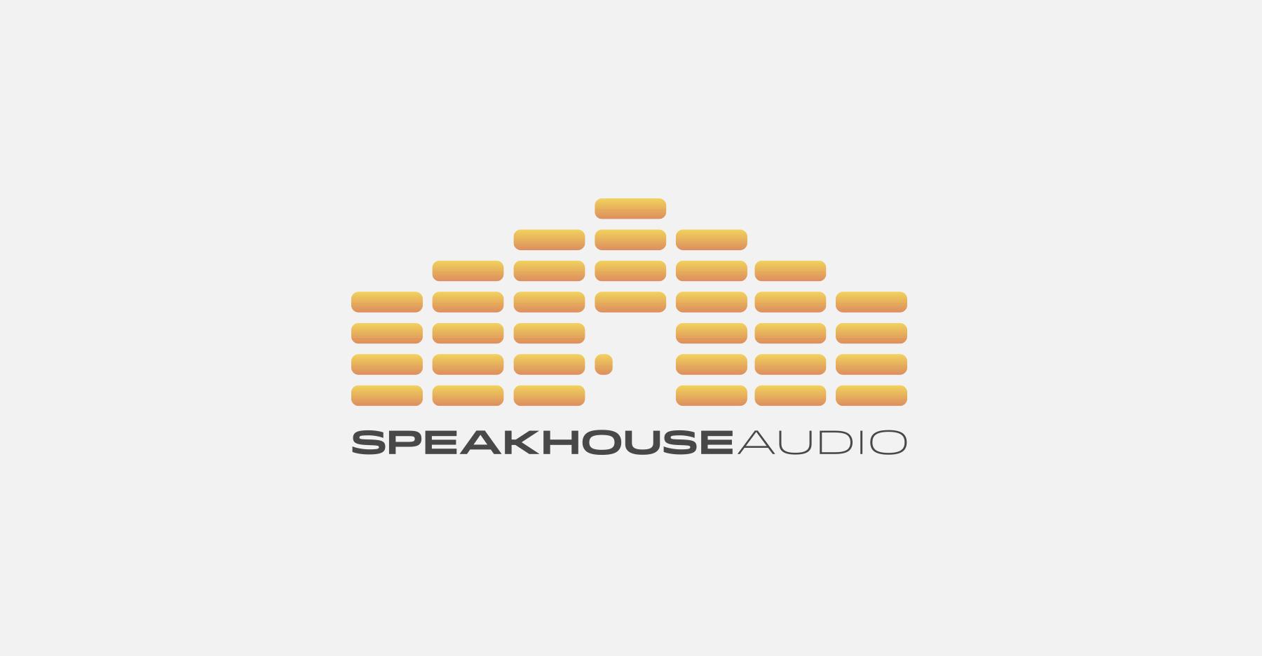 Speakhouse.jpg