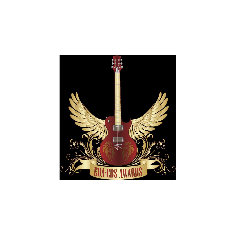 EBA EBS Guitar Logo.png