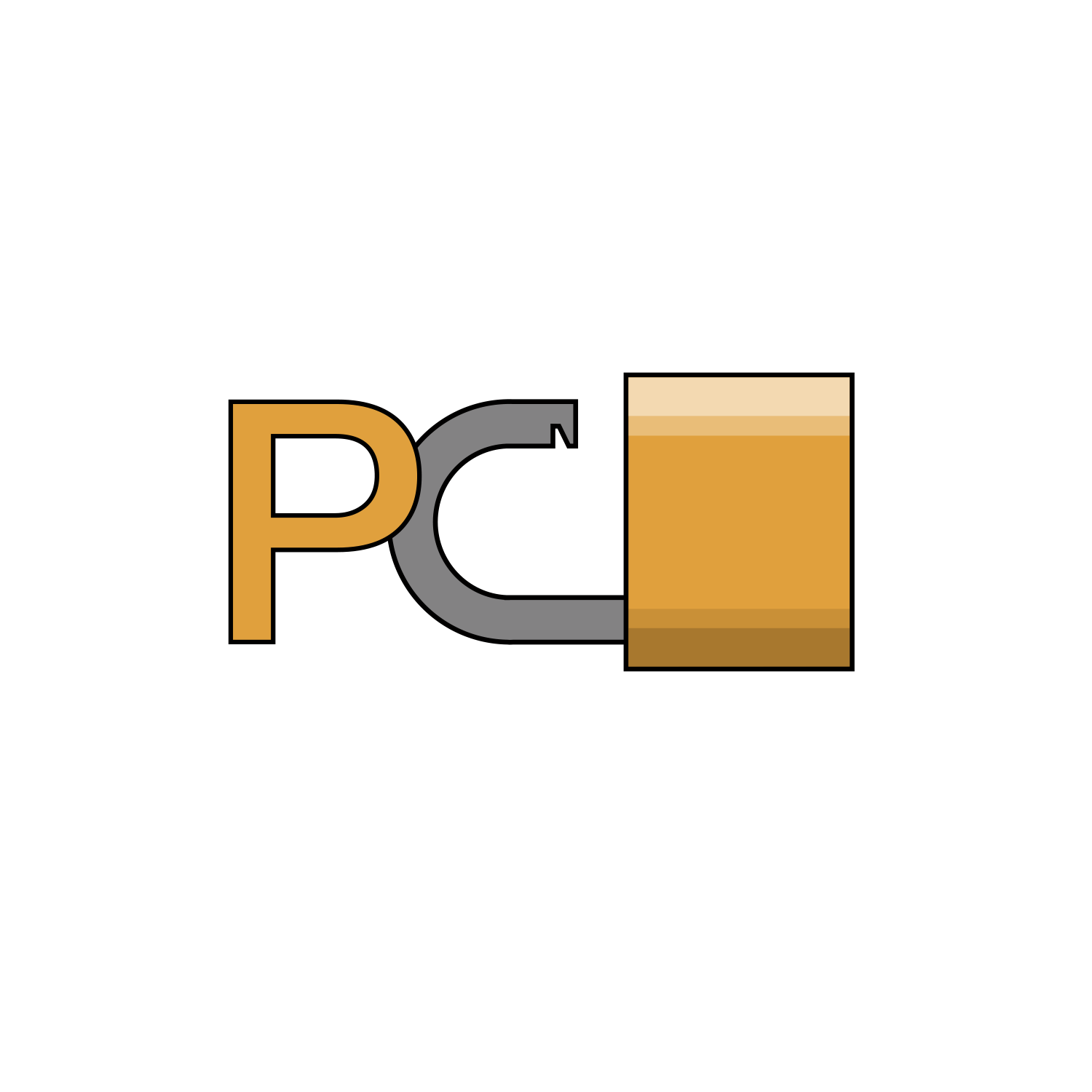 PC Confidential.png