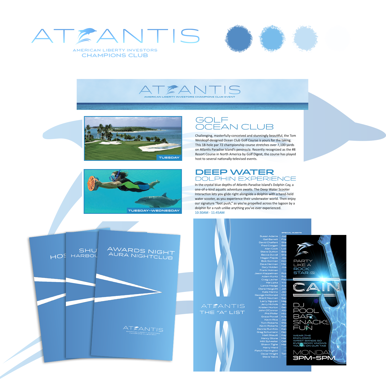 Atlantis Panel.png