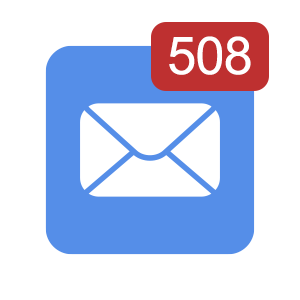 Email 1.png