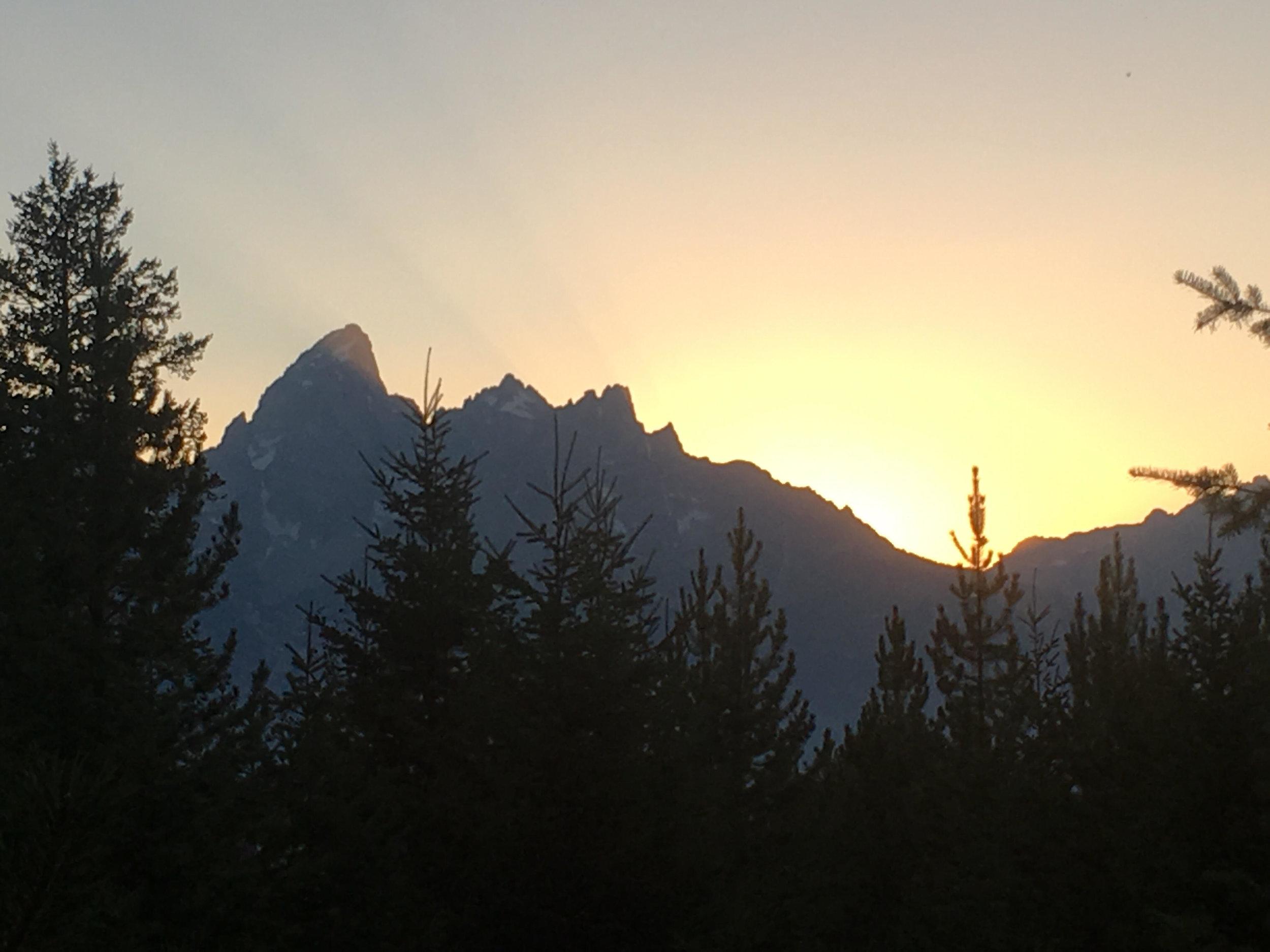 Tetons sunset.jpg