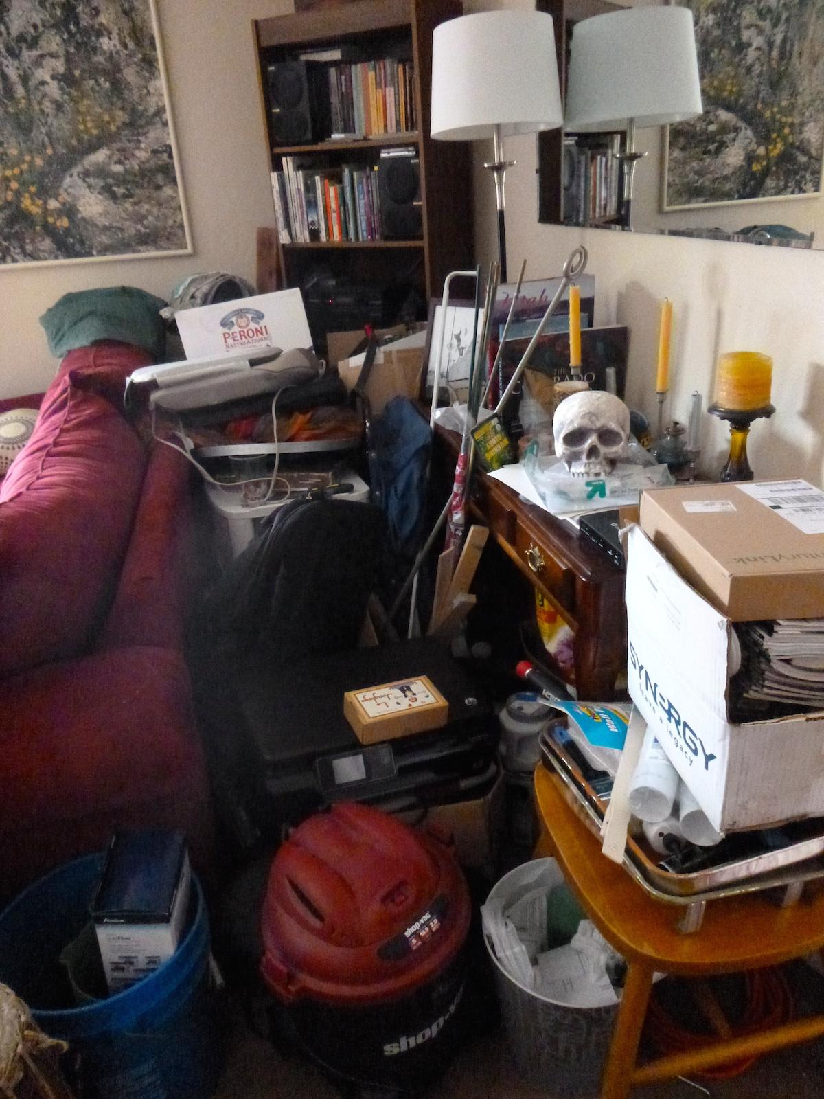 skull among boxes.jpg