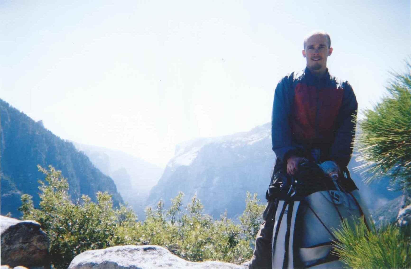 10 Days After summit-2004.jpg