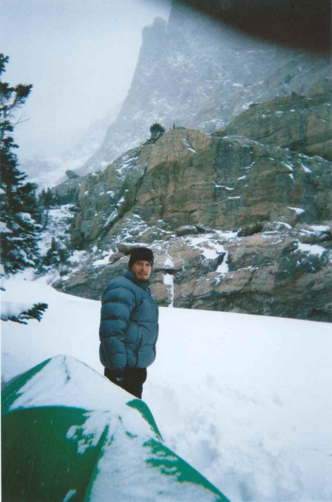 Petite Greypon-winter attempt-04.jpg