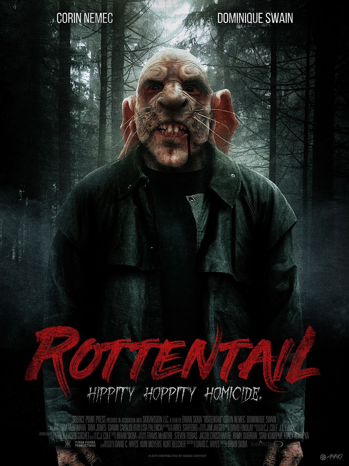 Rottentail poster.jpg