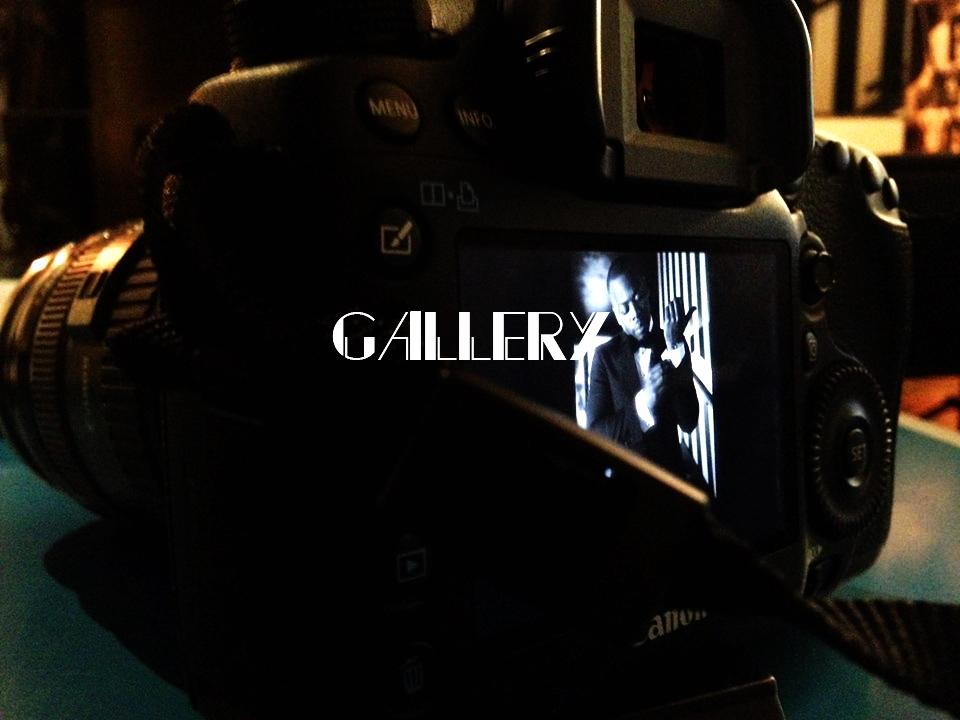 1GALLERY - CLEMENT MARFO.jpg