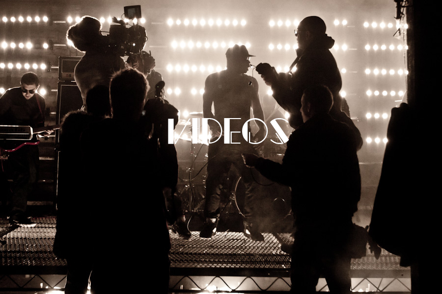 VIDEOS - Clement Marfo.jpg