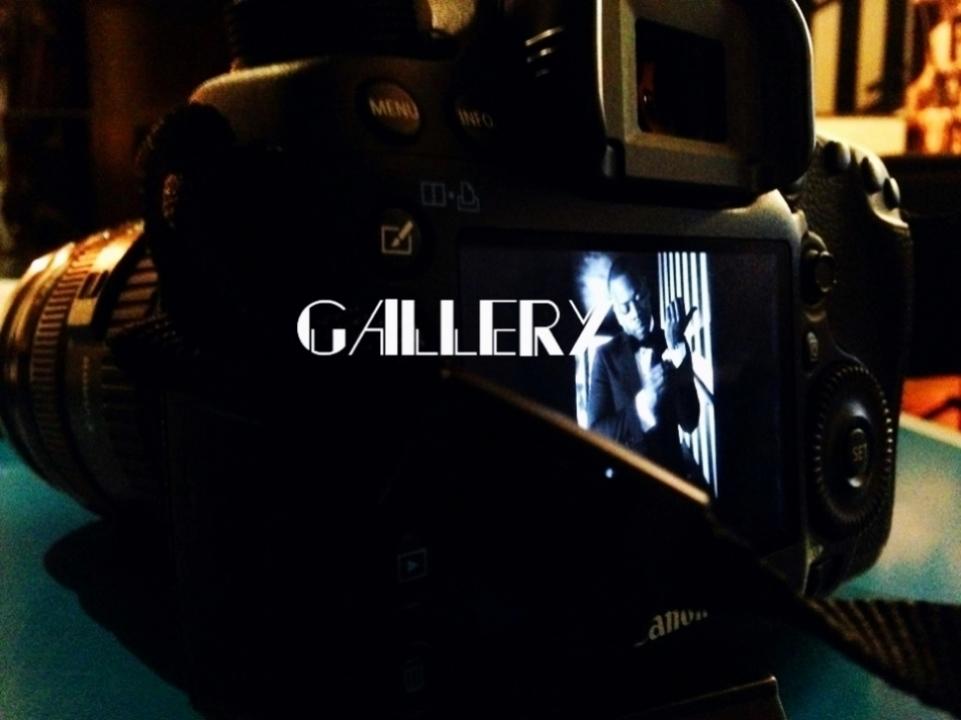 2GALLERY - CLEMENT MARFO.jpg