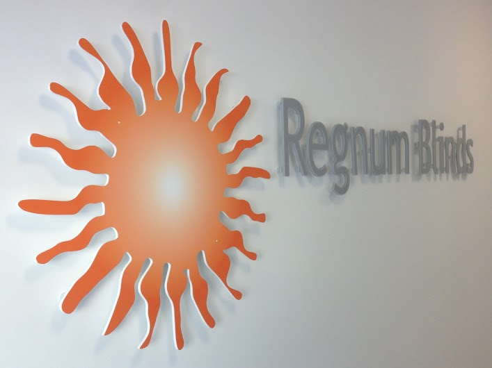 Regnum Blinds